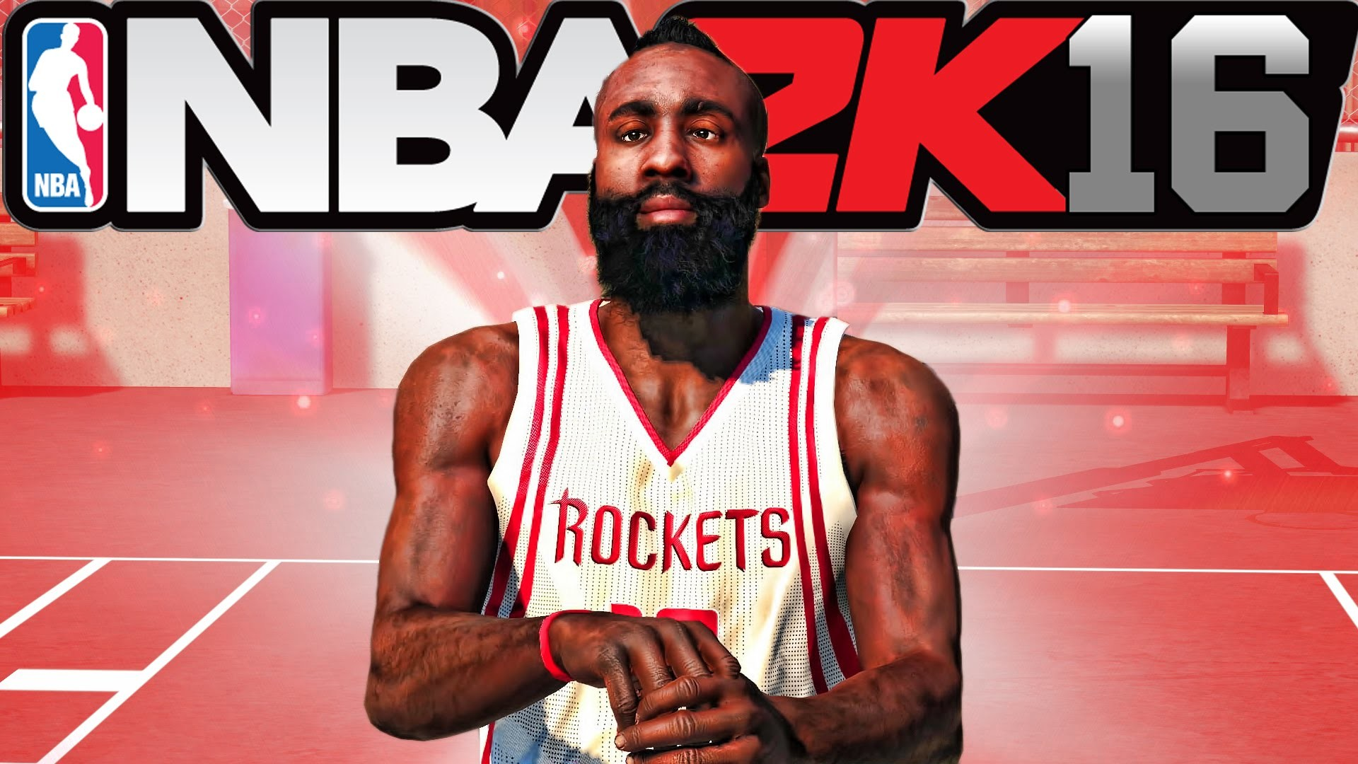 NBA 2K Wallpapers (81+ images)
