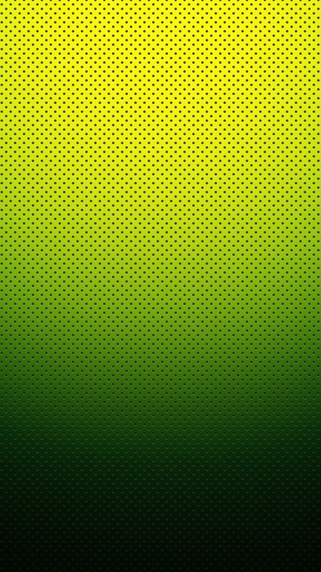 Lime Green Wallpaper 77 Images