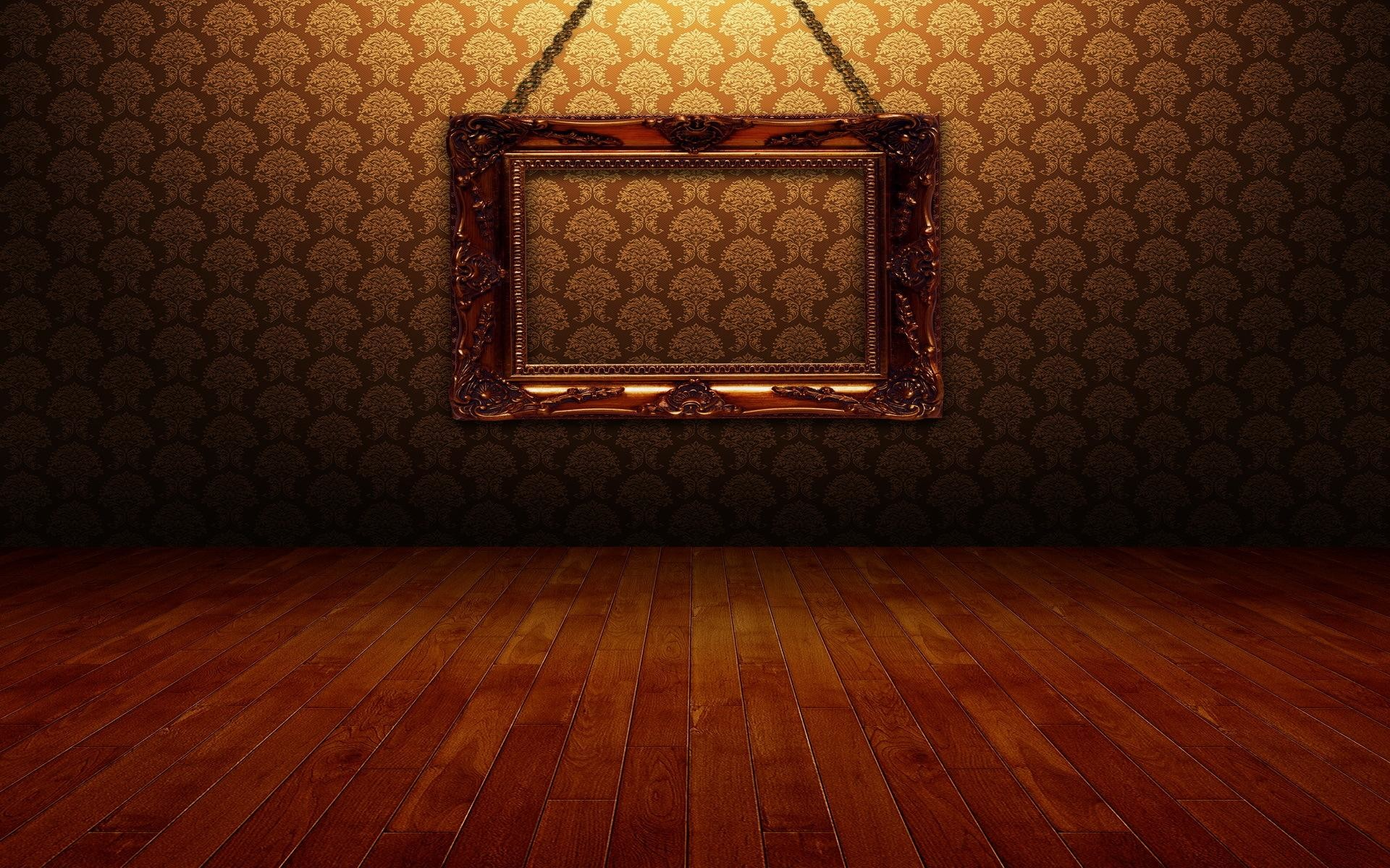 hd photo frame wallpaper (45+ images)
