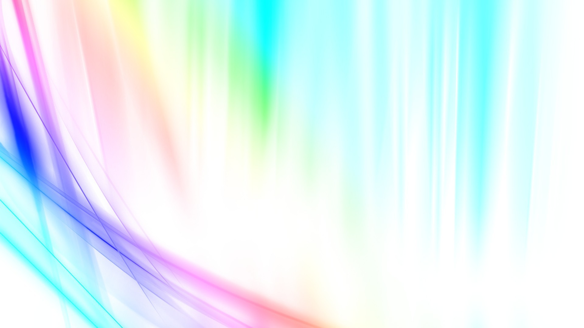 abstract colorful design light - photo #18