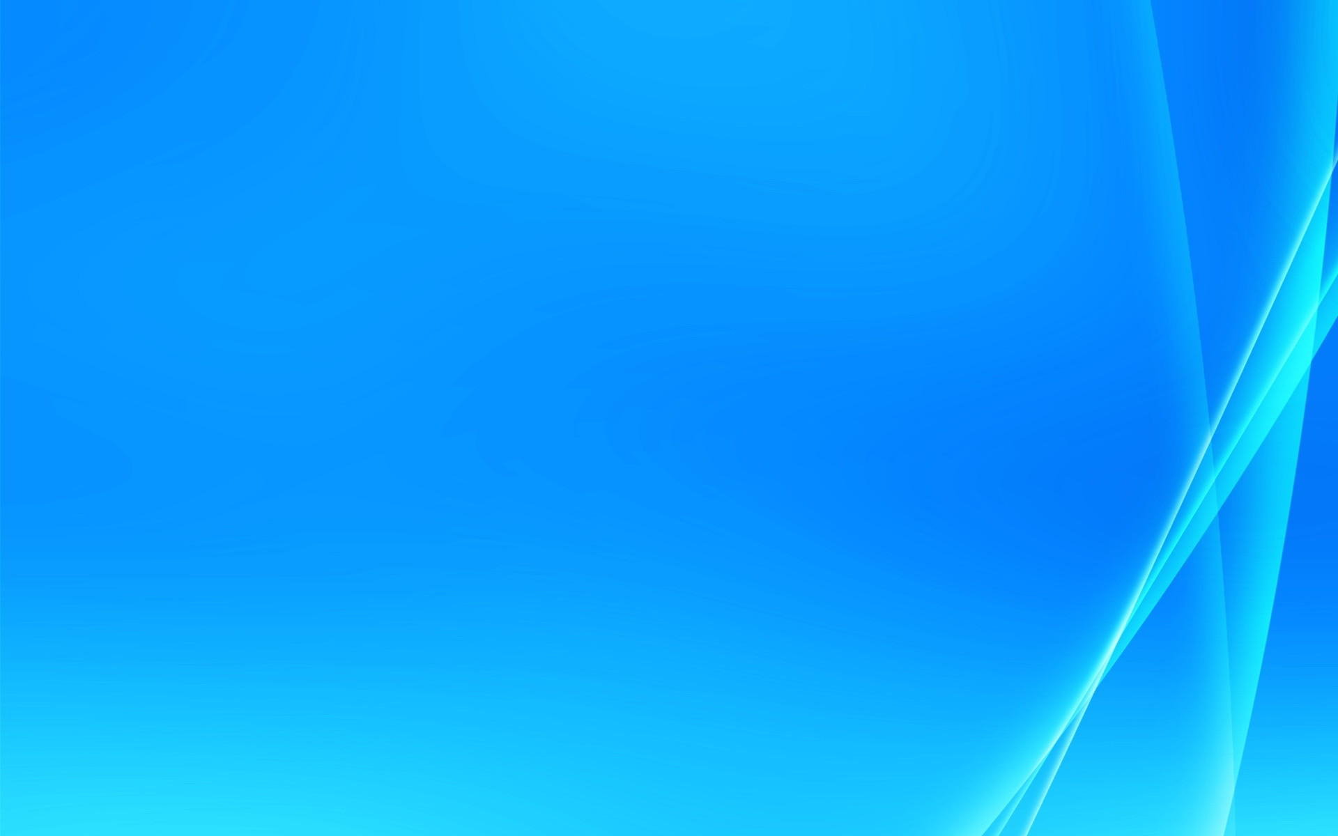 1920x1200 Blue Colour Wallpapers Blue Colour Hd Wallpaper For