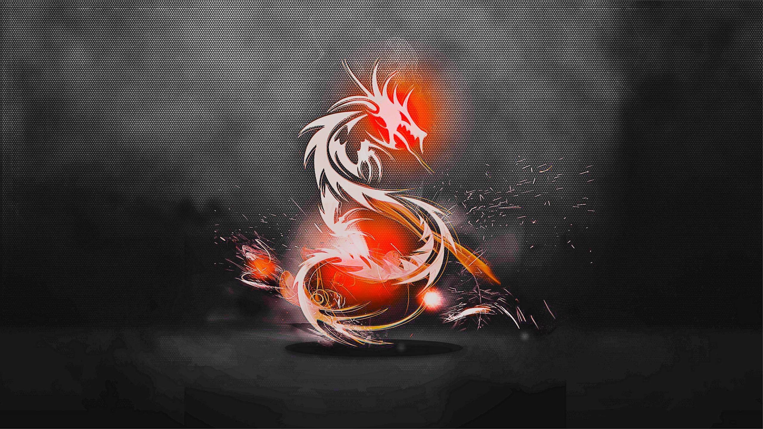 2560x1440 Tag: HD Widescreen Red Dragon Wallpapers, Backgrounds and Pictures for  Free, Lilli Tackett