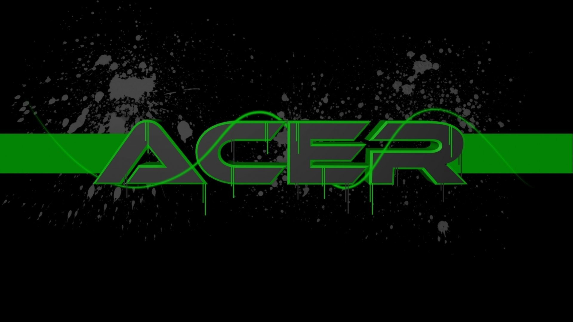 1920x1080 Acer Wallpaper p HD 1920×1080 Acer Logo Wallpapers (35 Wallpapers) |  Adorable