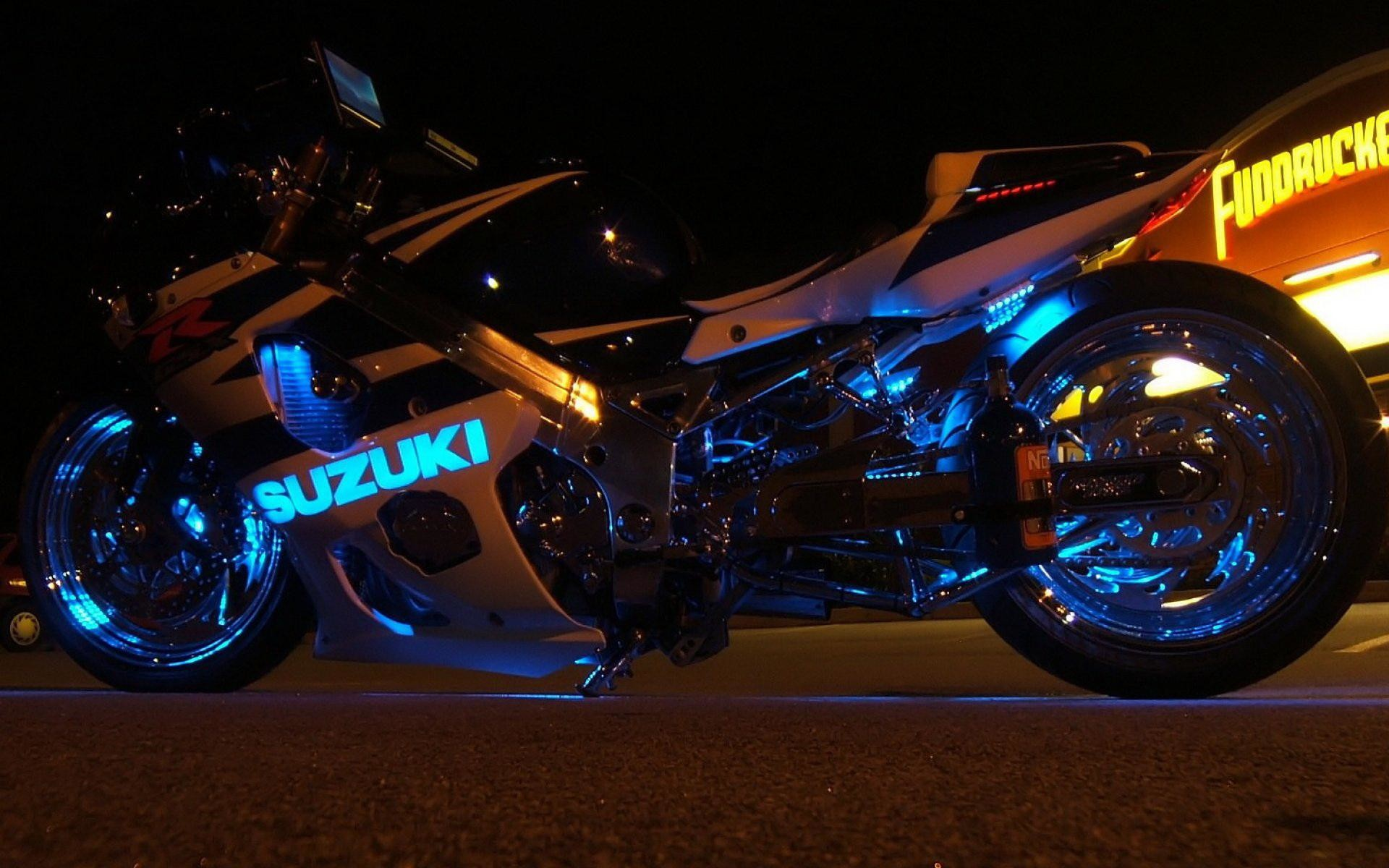 1920x1200 TUNE SUZUKI WALLPAPER - (#78956) - HD Wallpapers - [wallpapersinhq.pw