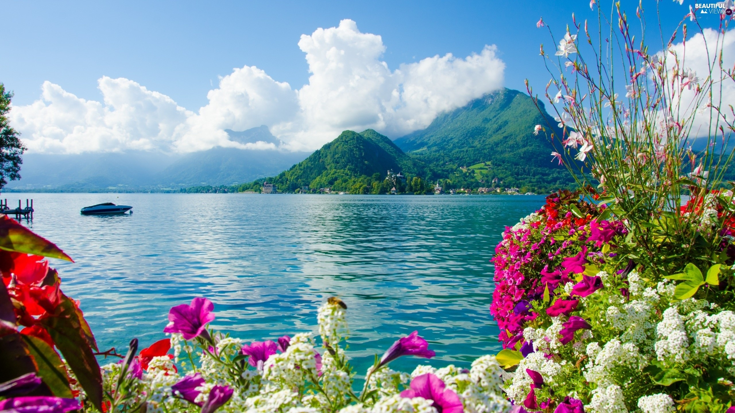 beautiful views wallpaper (51+ images)