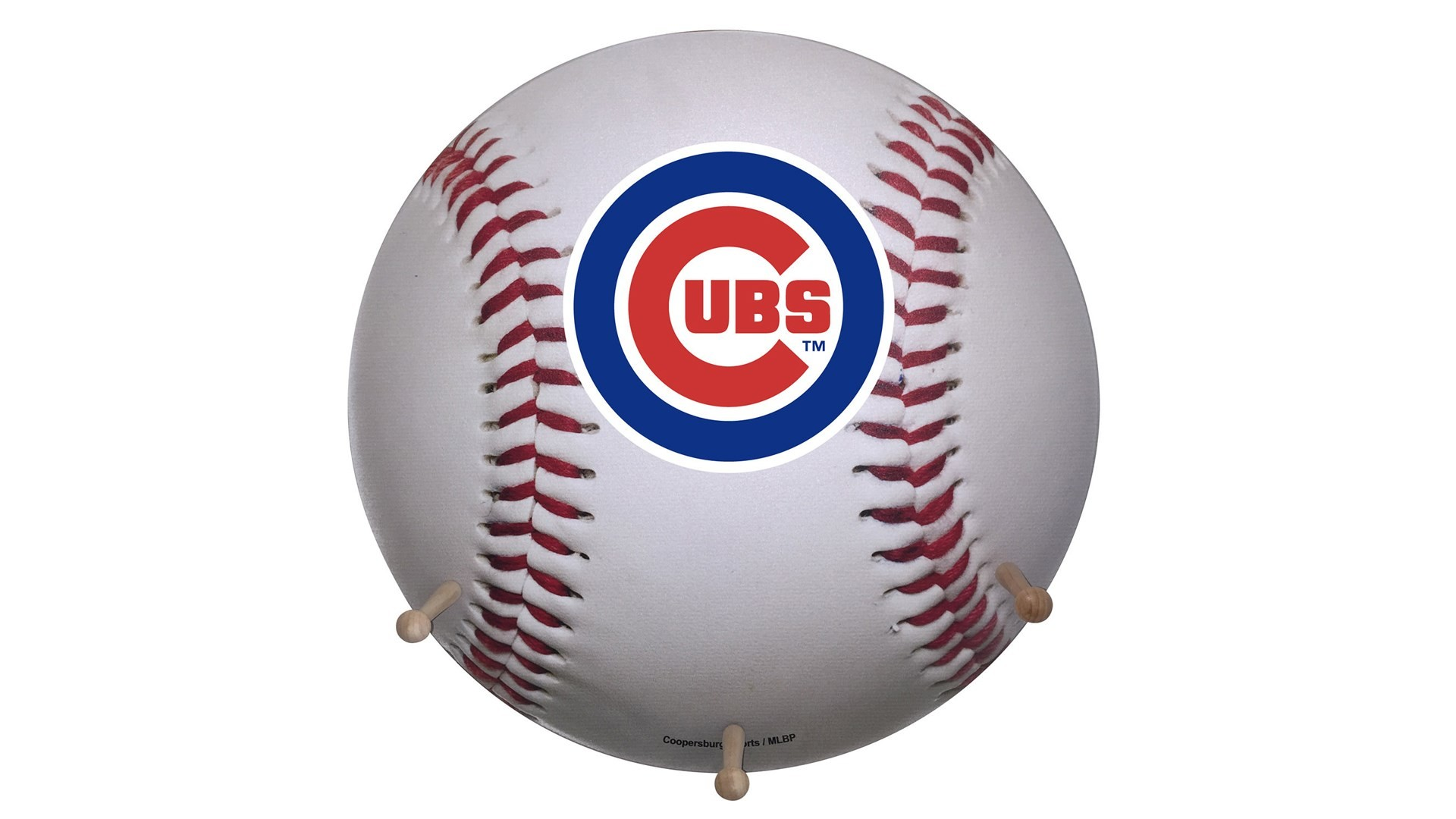 1920x1080 115241, widescreen wallpaper chicago cubs