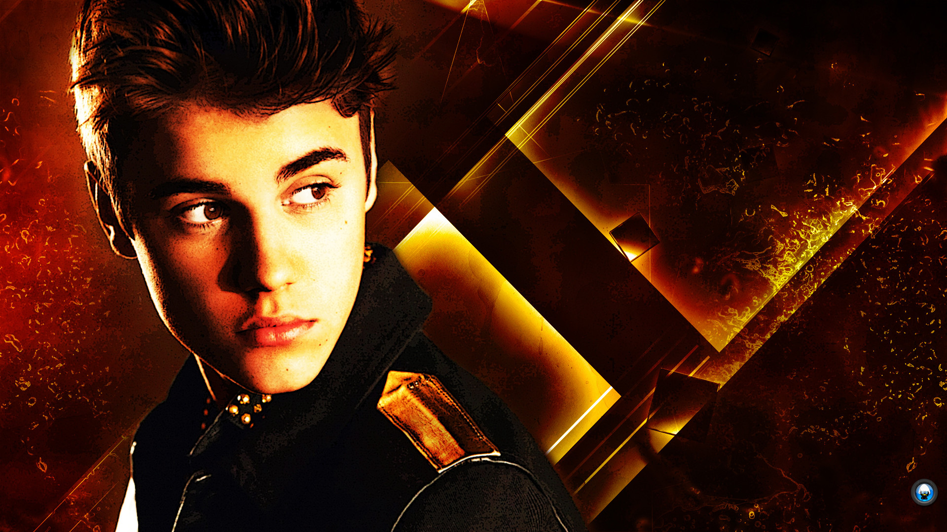 1920x1080 Justin Bieber HD Wallpapers 2014, QC878 Full HD Wallpapers For .
