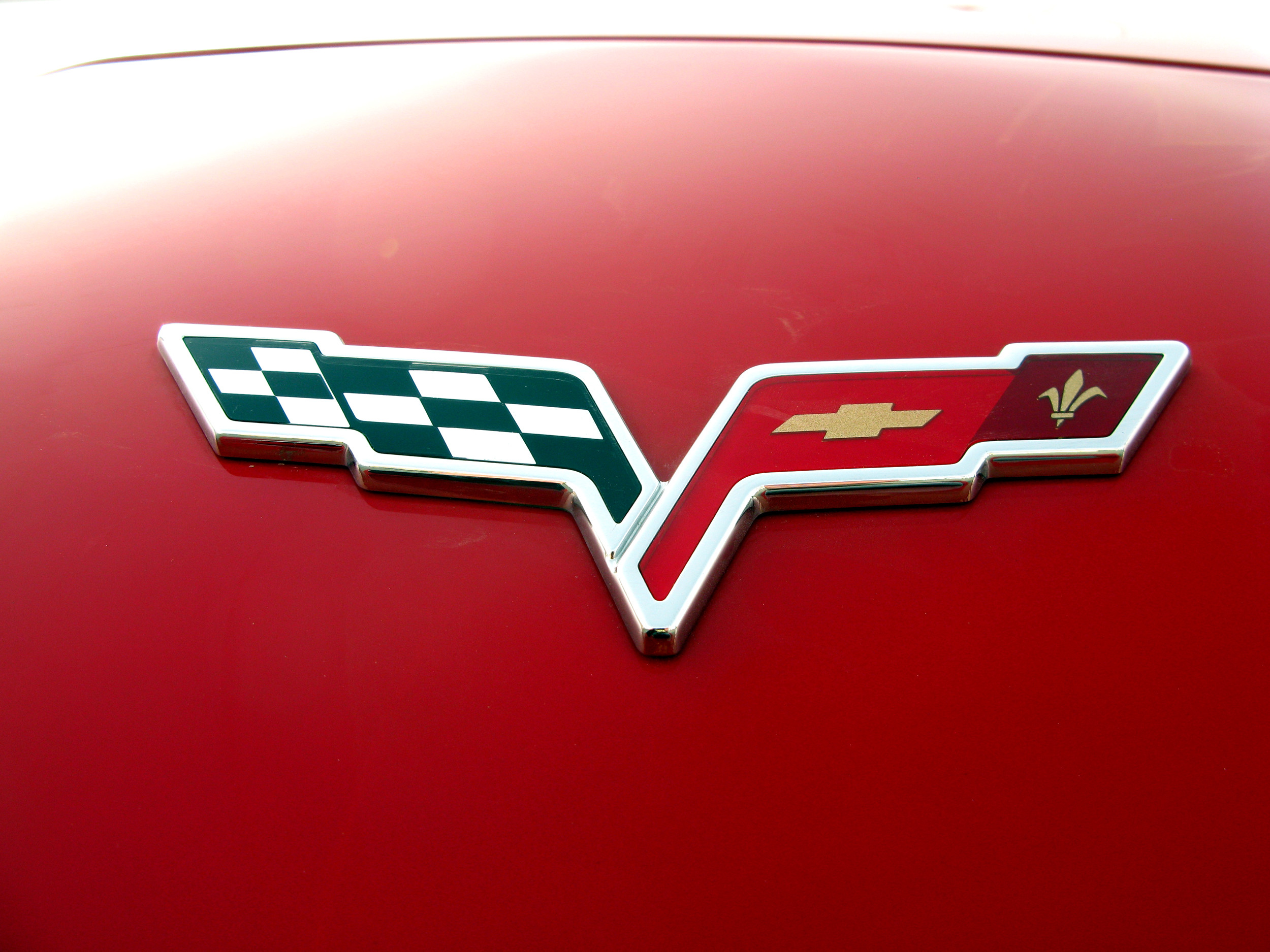 2500x1875 Chevrolet Logo Wallpaper Images | Crazy Gallery