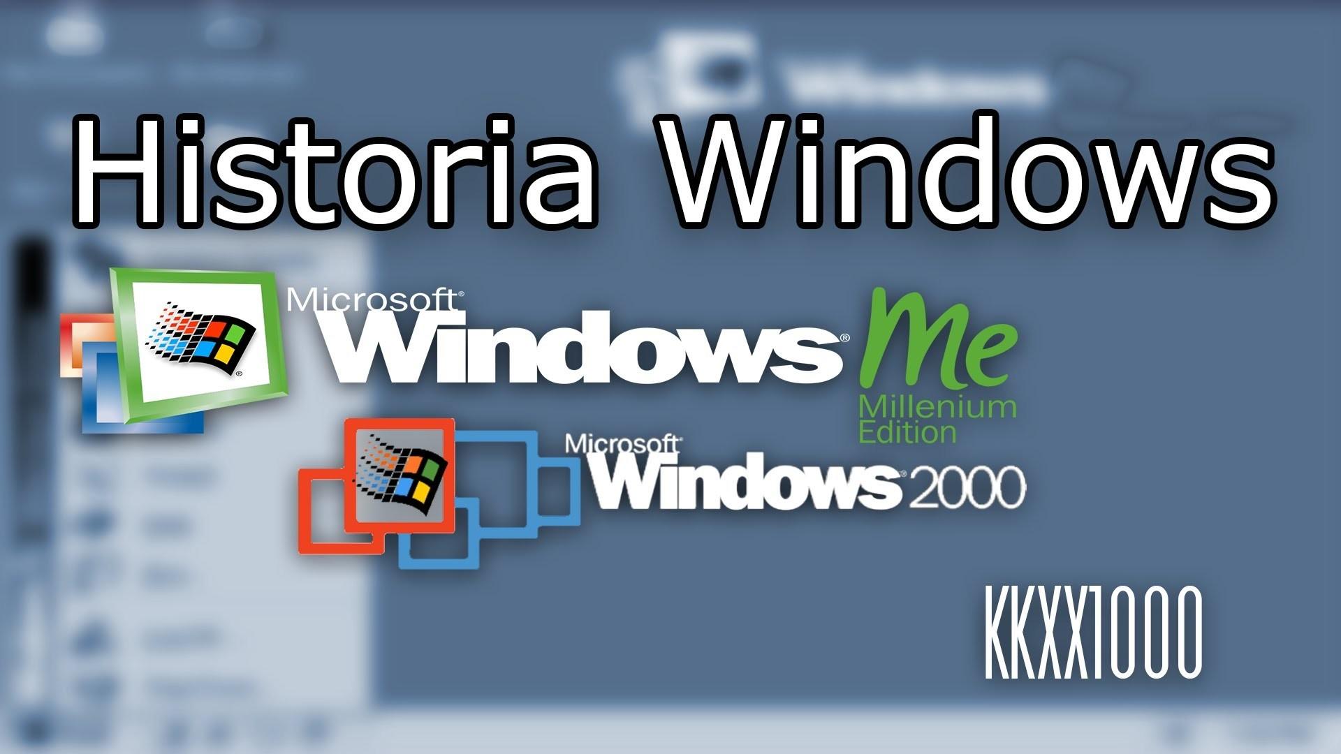 Windows rg edition - 1920x1200 Blue Windows 8 High Quality Wallpaper 4 500x312