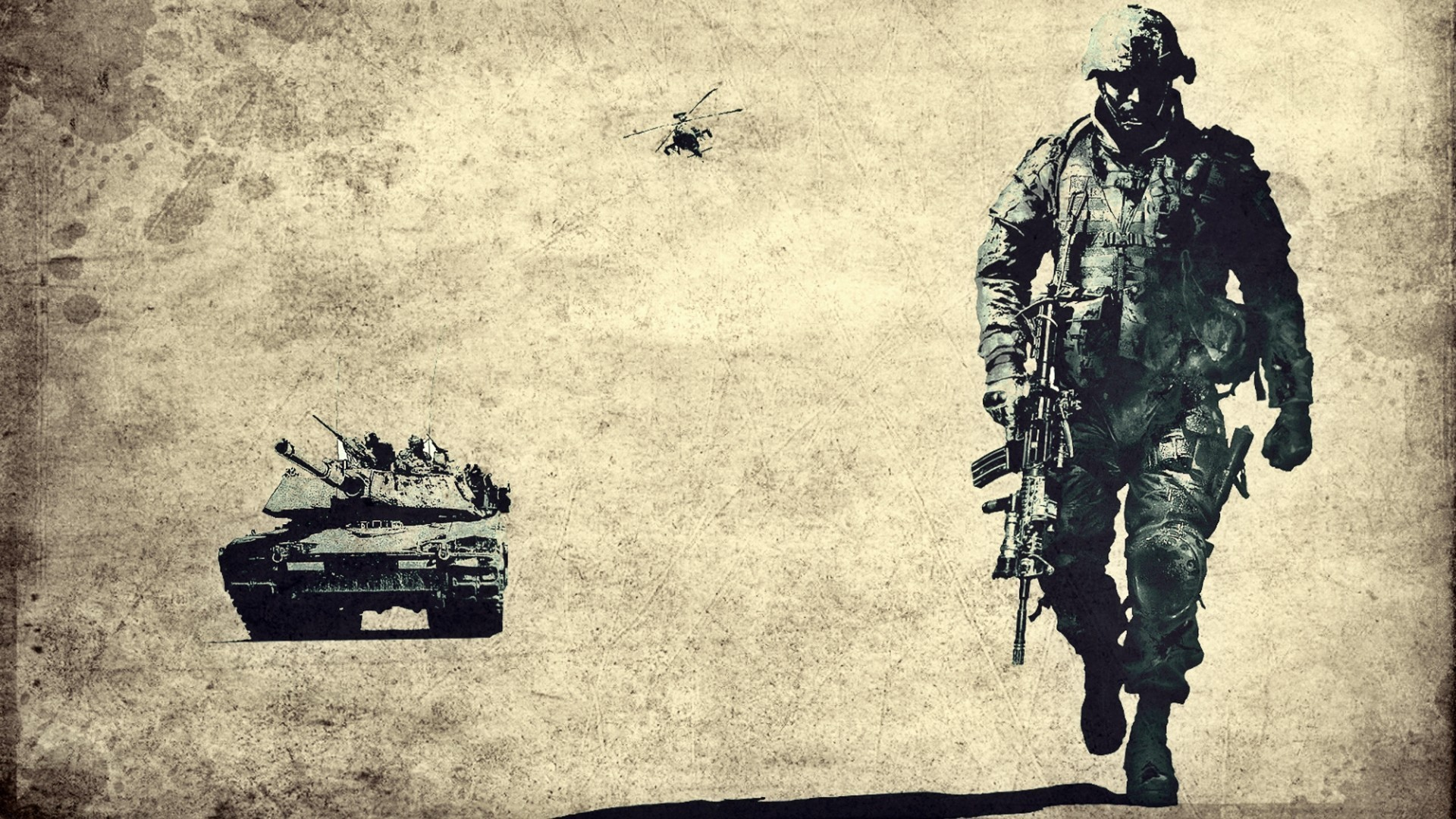 1920x1080 kartandtinki army #wallpaper