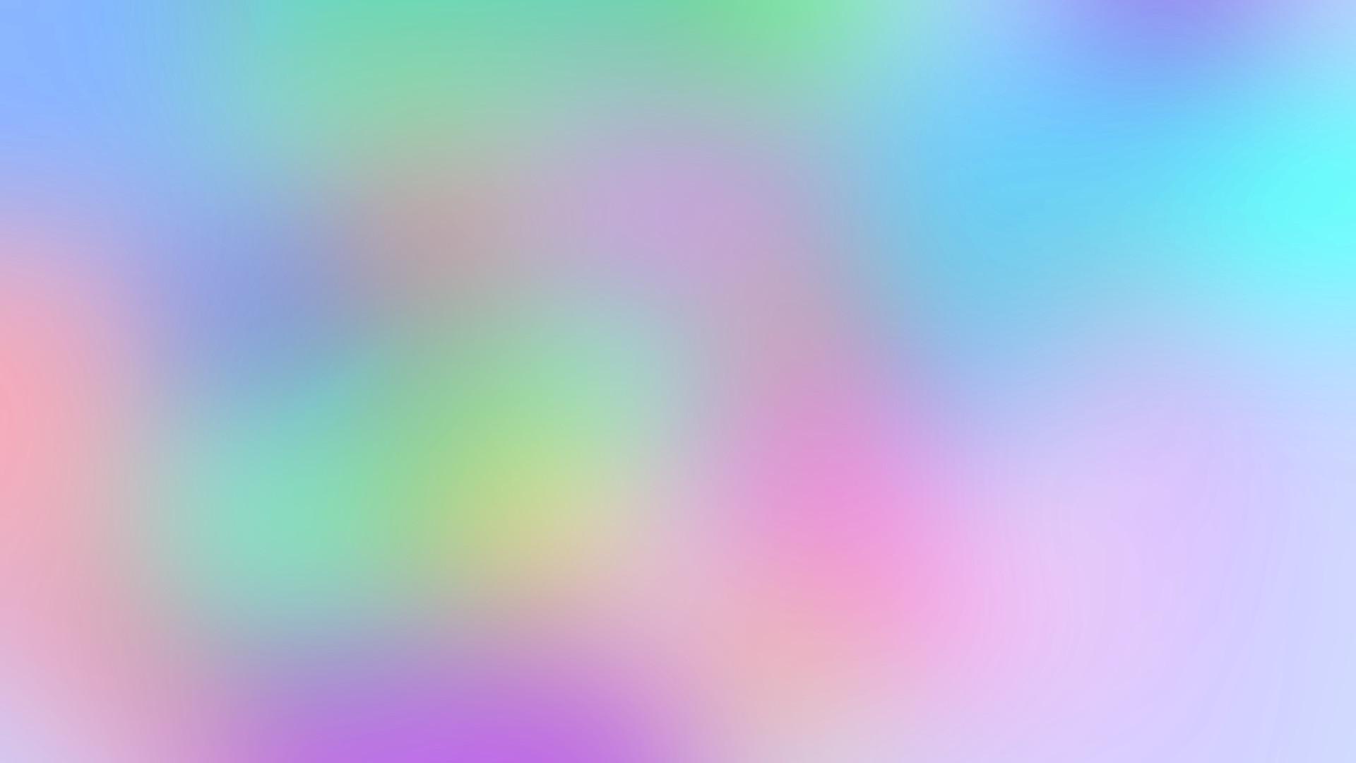 rainbows backgrounds 51 images