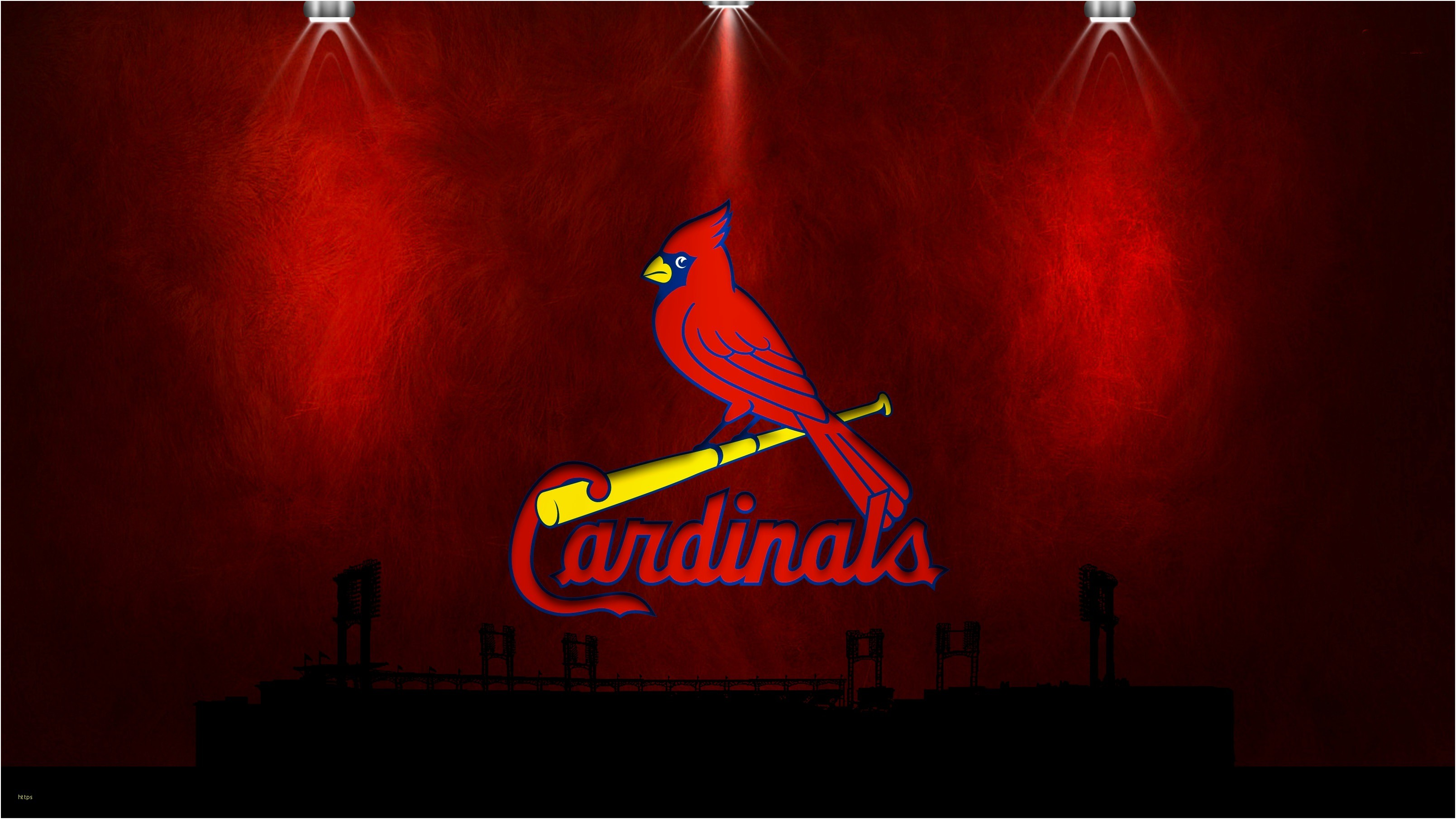 St Louis Cardinals Wallpaper 75 Images