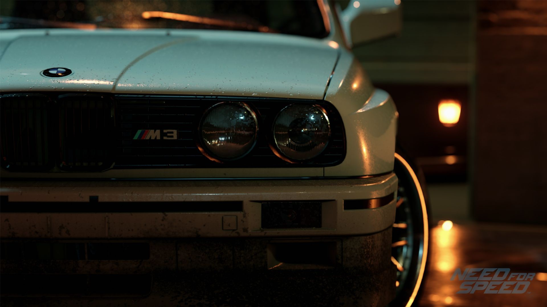 1920x1080 BMW E30 Wallpaper 20  768x432