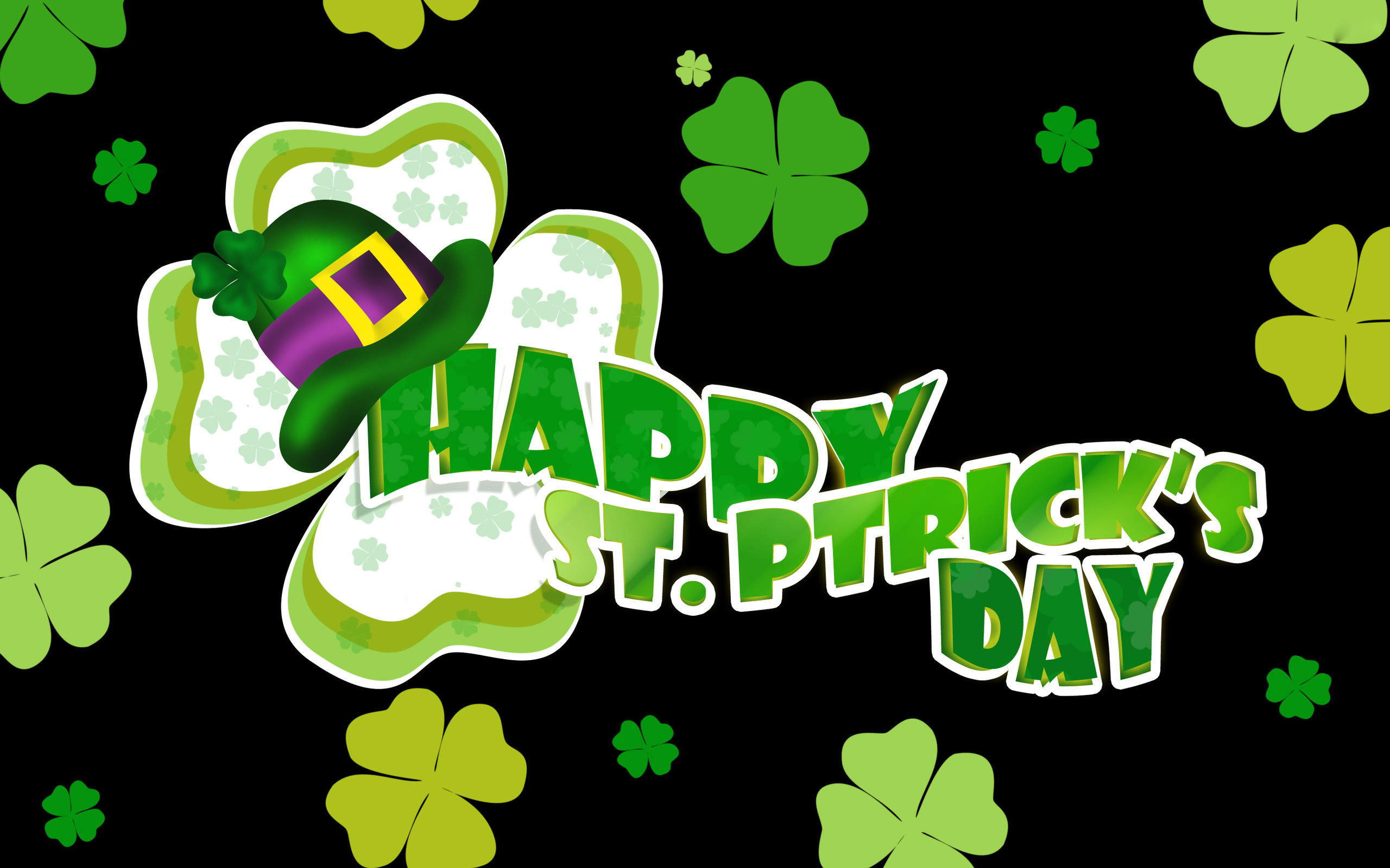 2560x1600 happy st patricks day wallpapers images hd wallpapers free 4k high  definition tablet mac desktop images display digital photos 2560×1600  Wallpaper HD