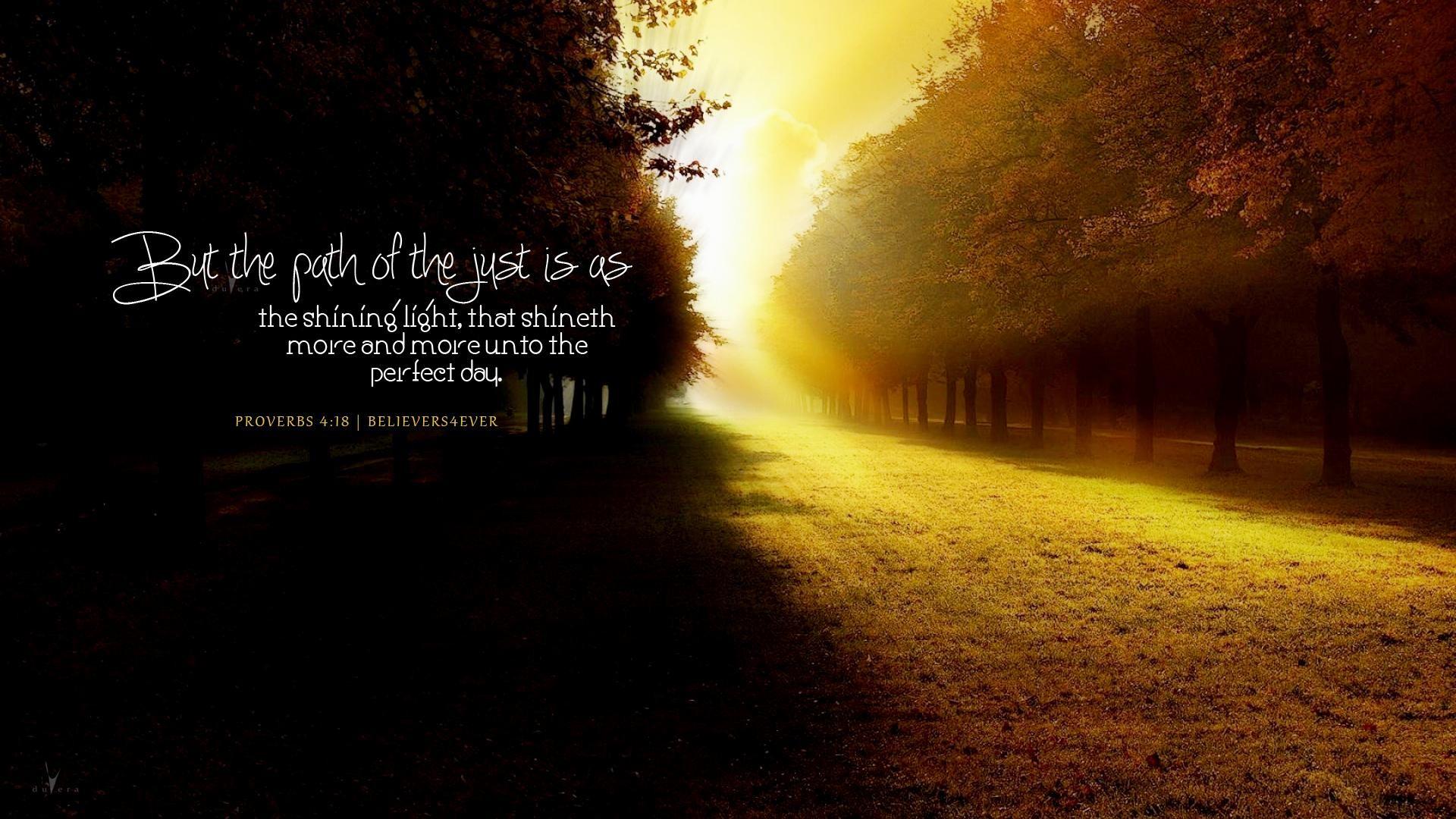 Widescreen Christian Desktop Wallpaper (75+ Images