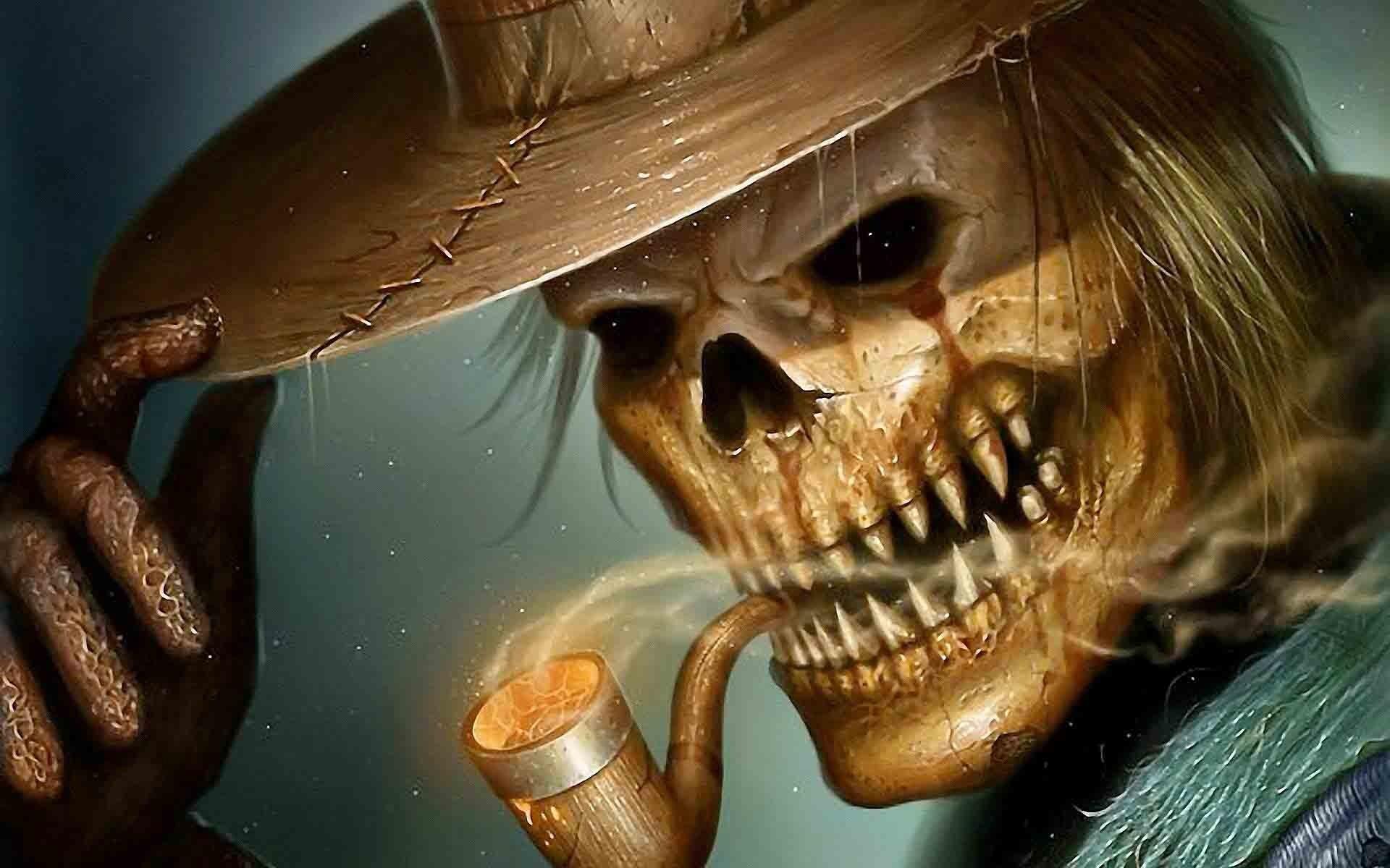 1920x1200 Funny Skeleton Wallpaper Best HD Images of Skeleton HD | HD Wallpapers | Pinterest |