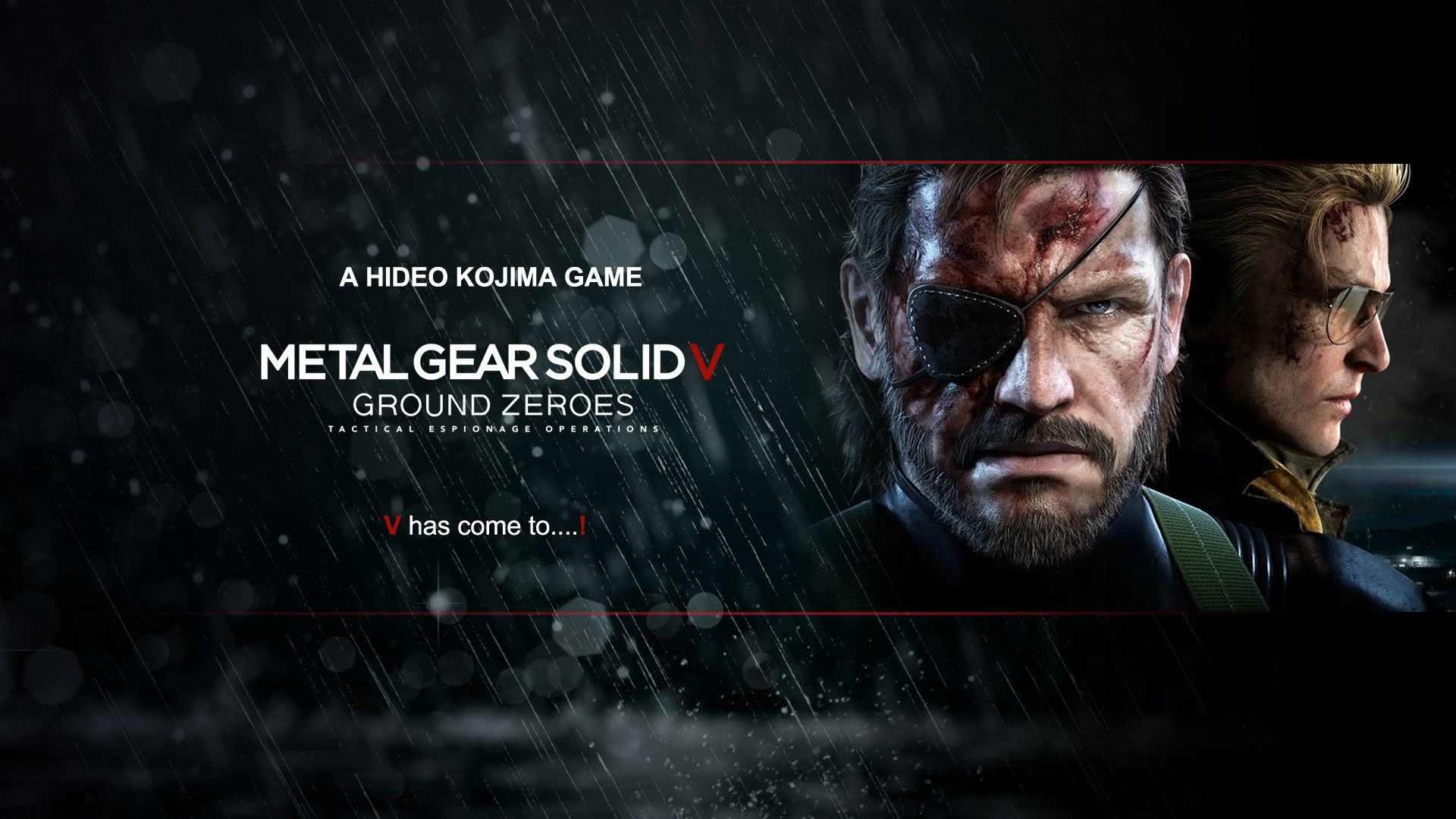 Quiet mgs wallpaper 88 images - Mgs 5 wallpaper ...