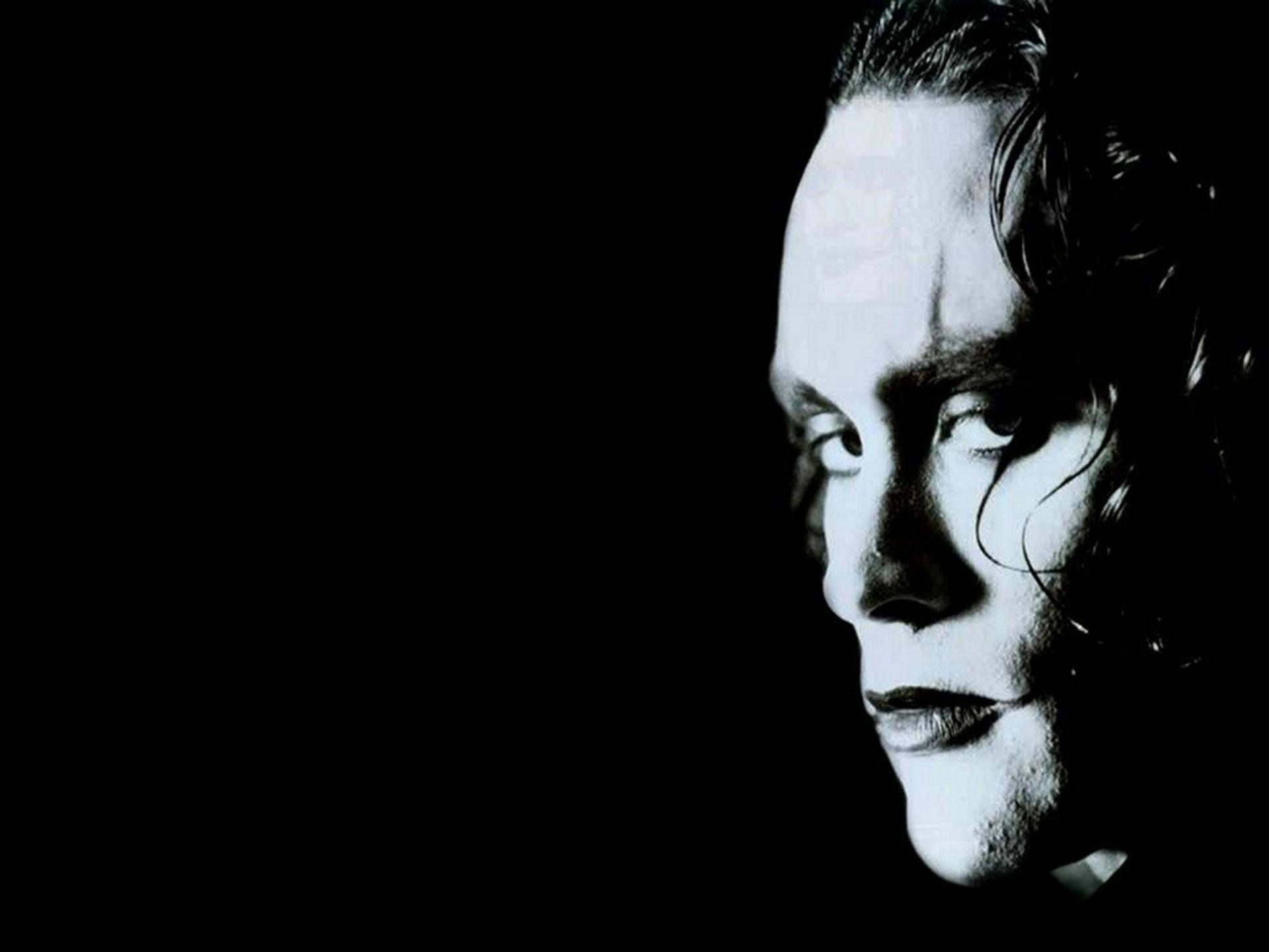 The Crow Wallpaper Brandon Lee (70+ images)