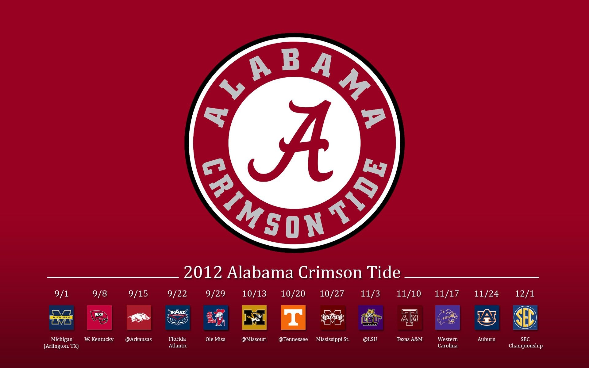 1920x1200 Ou Football Schedule Wallpapers 2015 - Wallpaper Cave