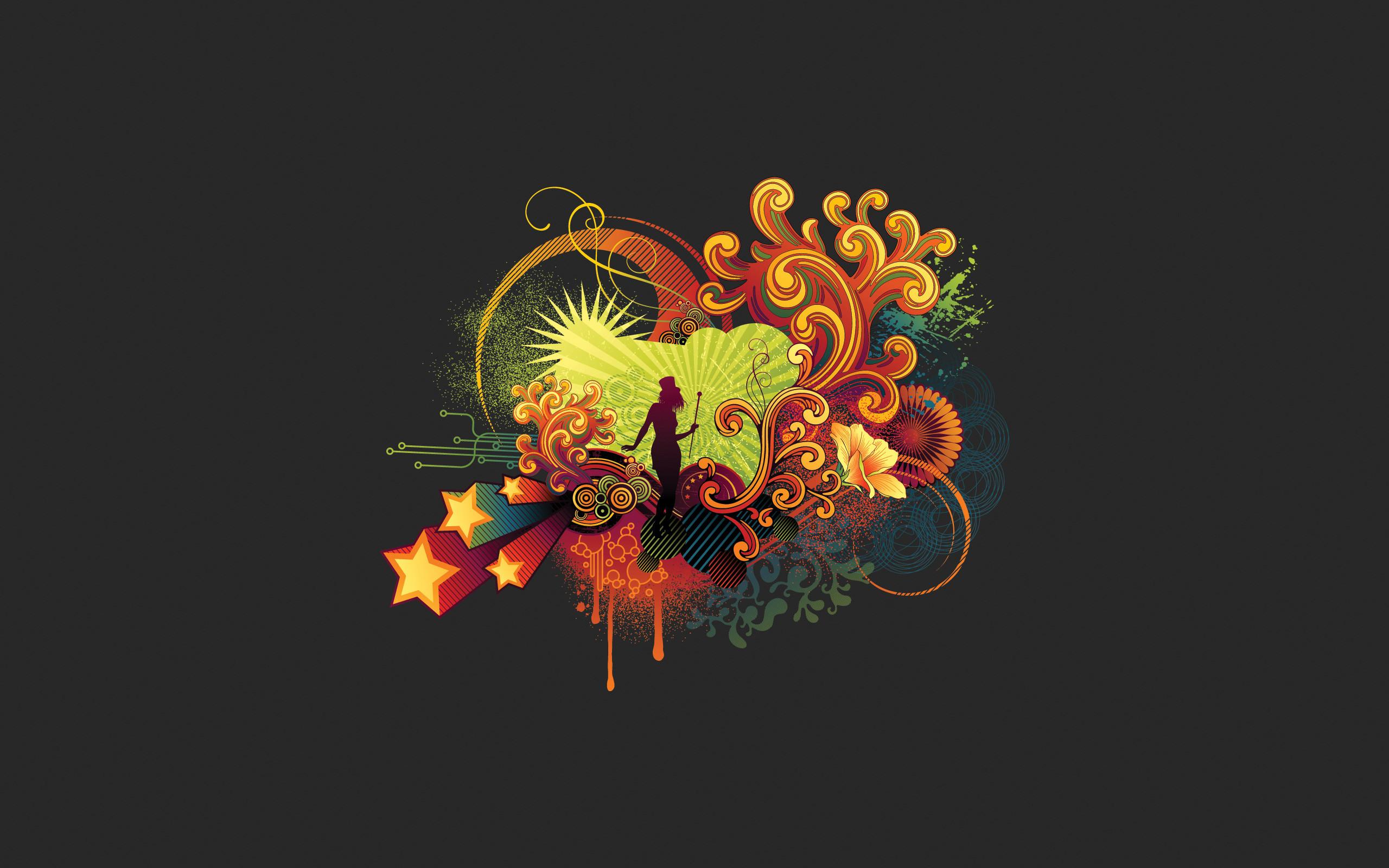 Must see Wallpaper Home Screen Artsy - 163075  Gallery_999178.jpg