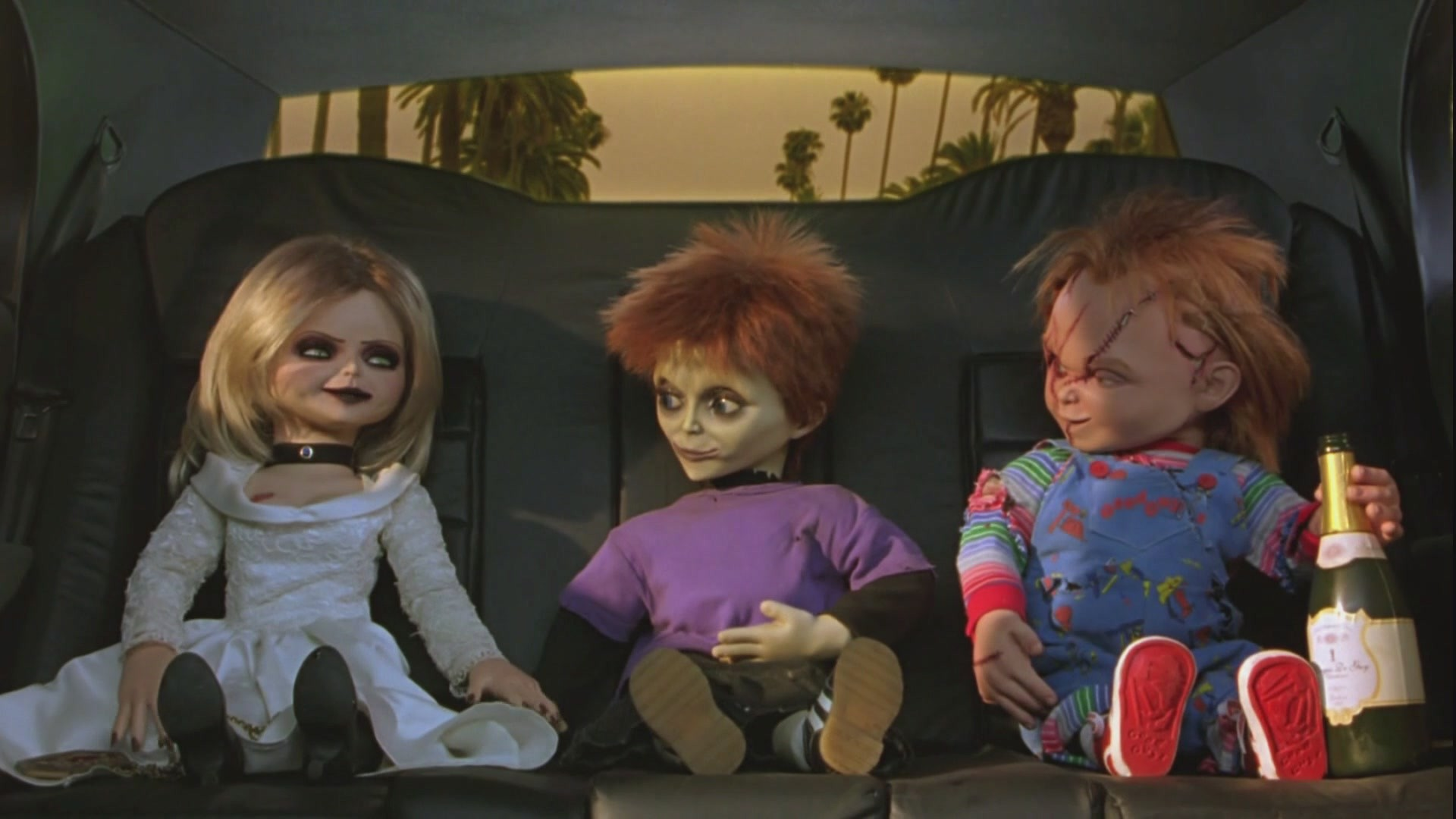 1920x1080 Seed-Of-Chucky