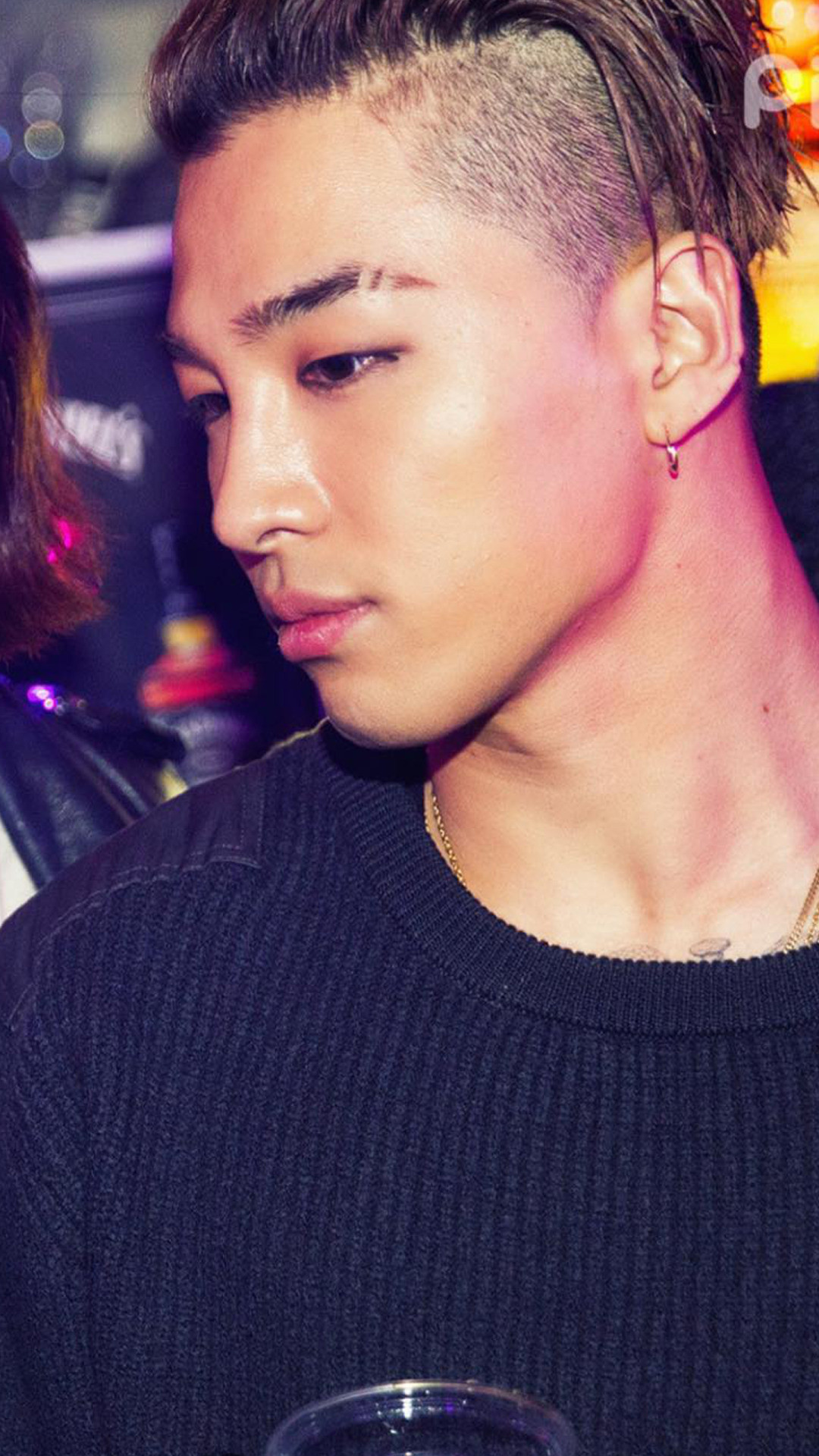 Taeyang Wallpapers 64 Images