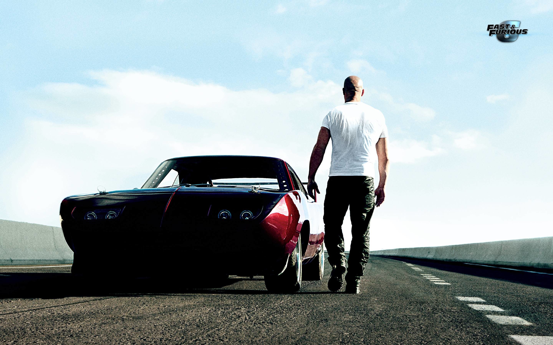 Vin Diesel Wallpaper Desktop 69 Images