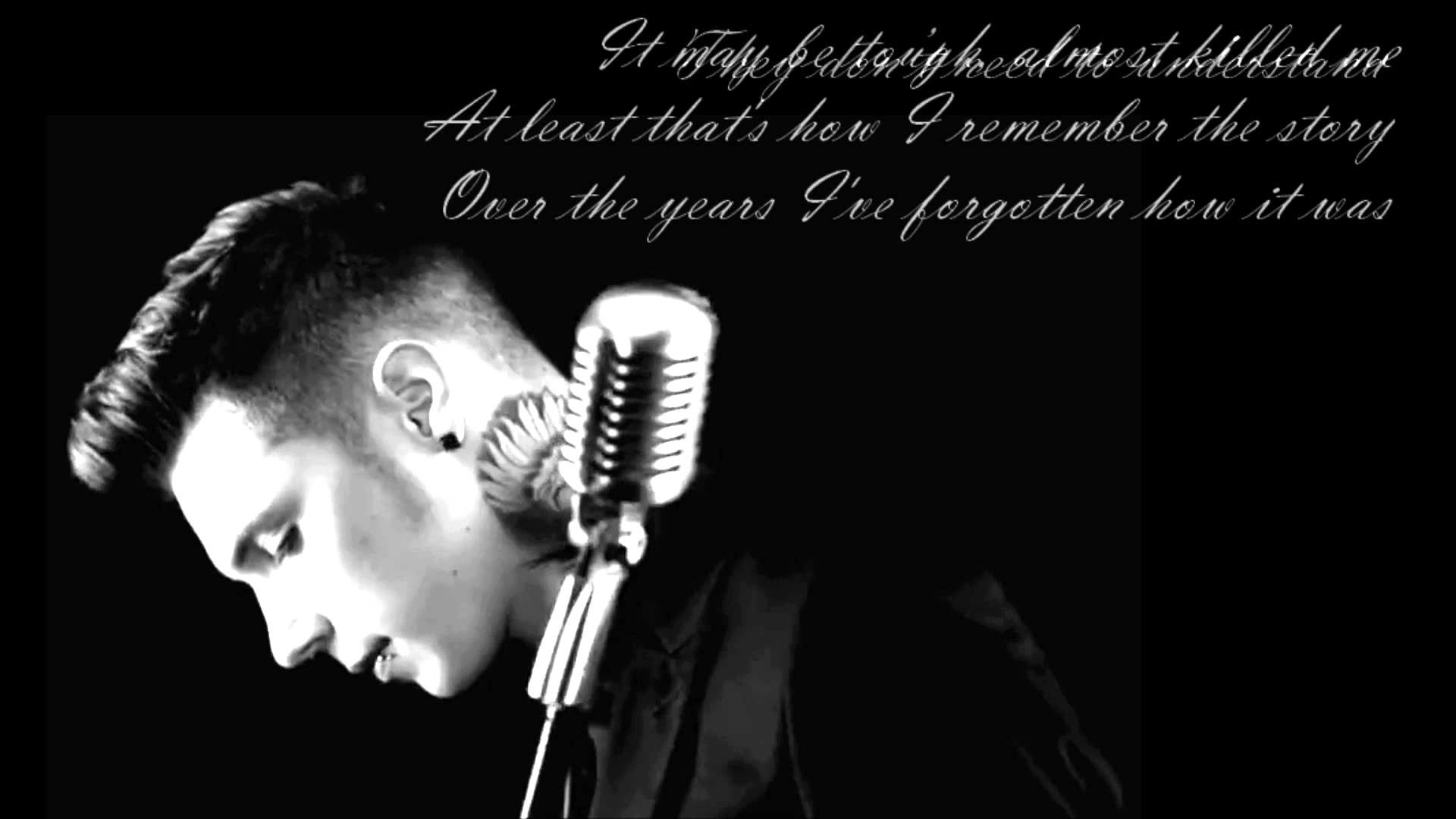 1920x1080 Andy Black Quotes Images - Reverse Search