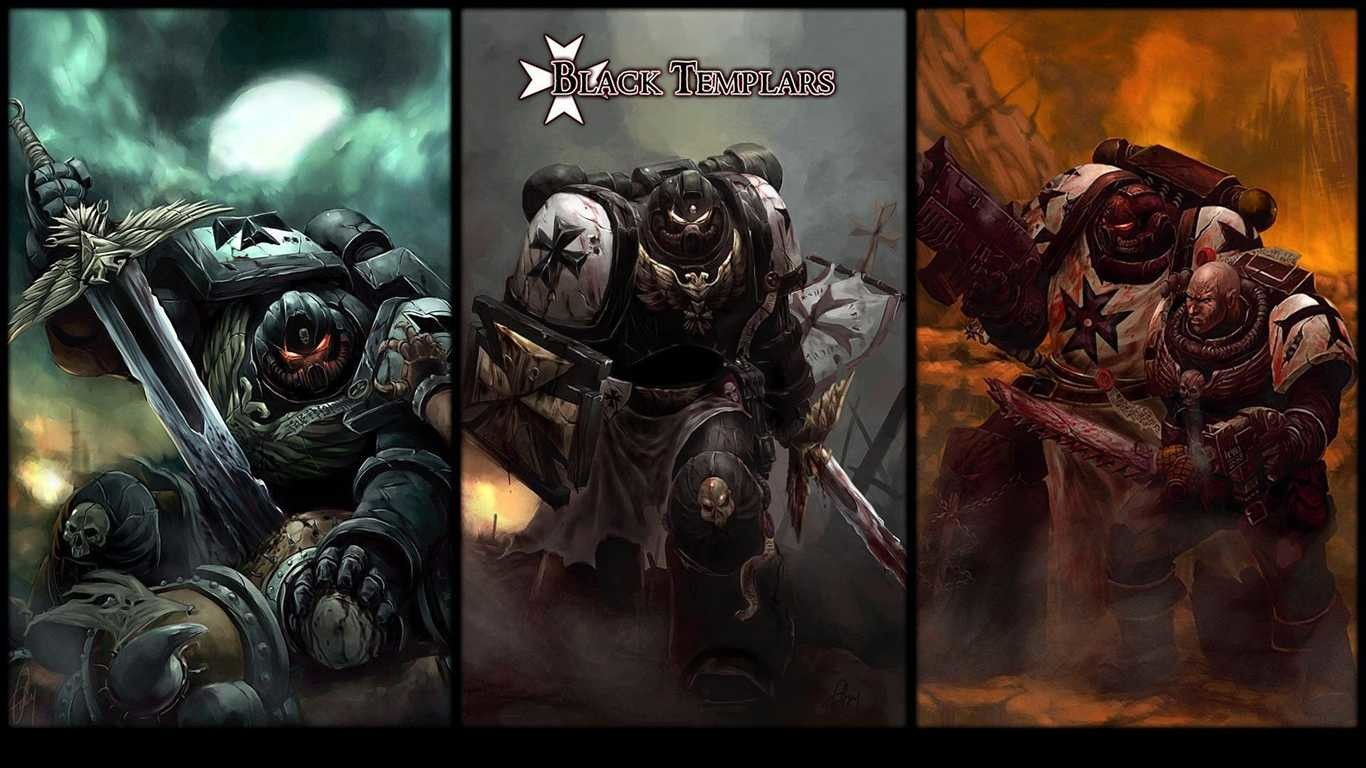 1920x1080  Grey Knight Space Marine Wallpaper  px Free Download .