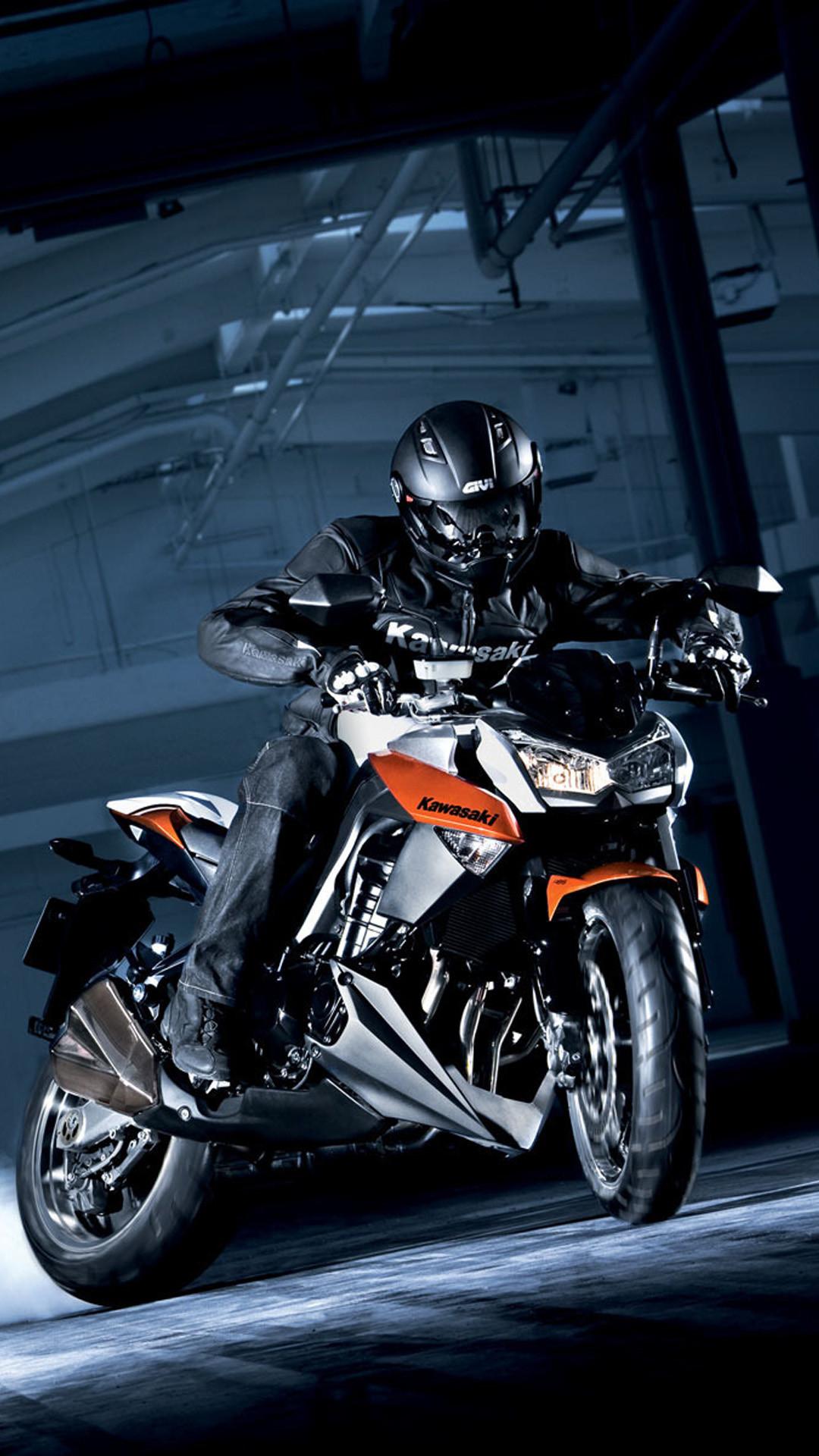 Motorcycle phone wallpaper 76 images - Superbike wallpaper ...