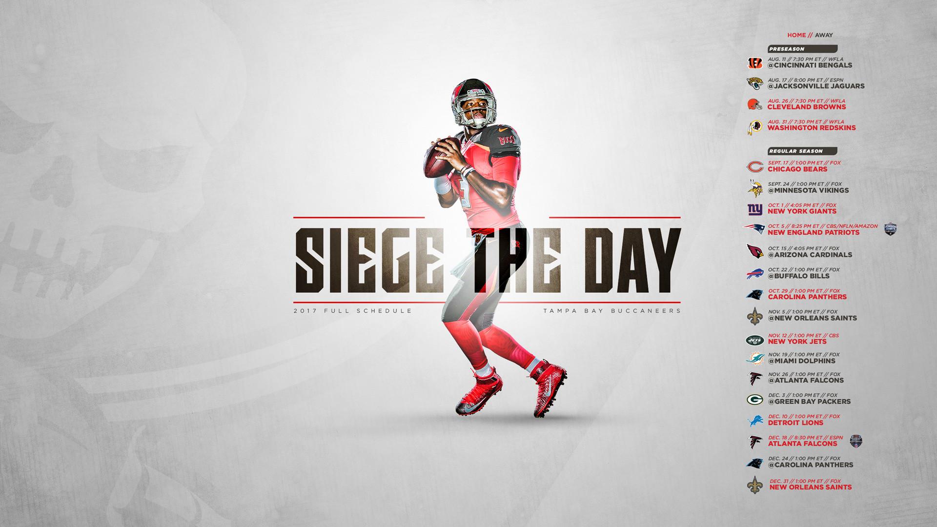 Atlanta Falcons 2018 Wallpaper Hd 64 Images