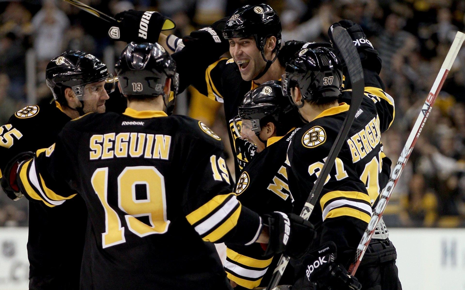 1920x1200 wallpaper.wiki-HD-Boston-Bruins-Pictures-PIC-WPE005512