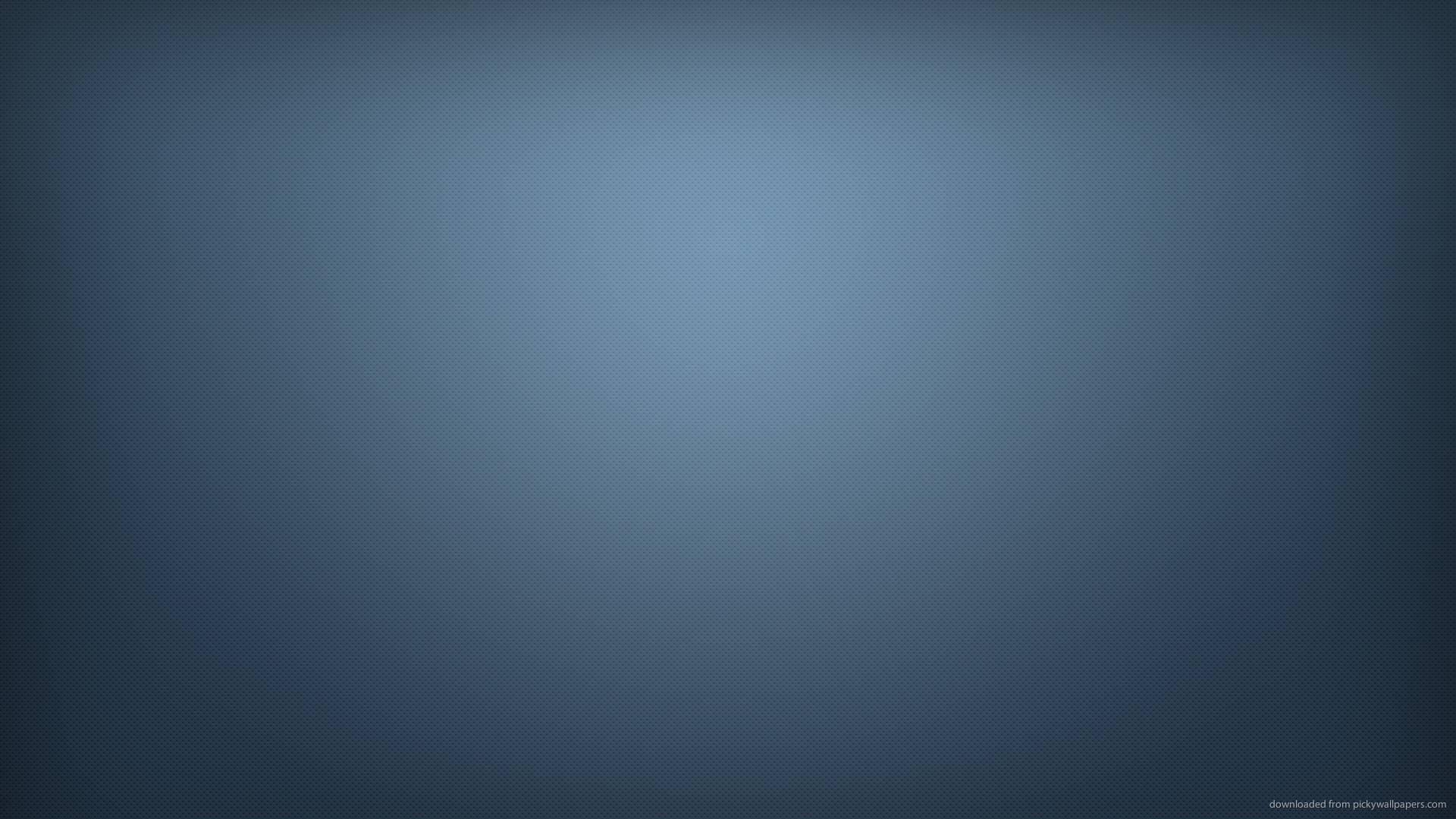 1920x1080 Simple blue for