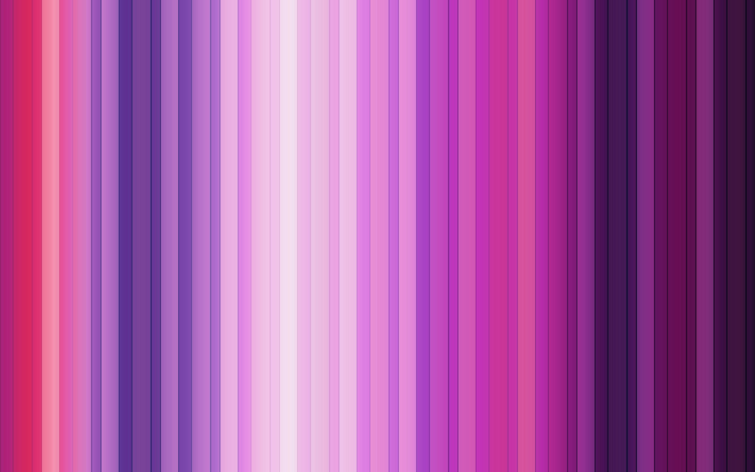 Cool Pink Backgrounds 60 Images