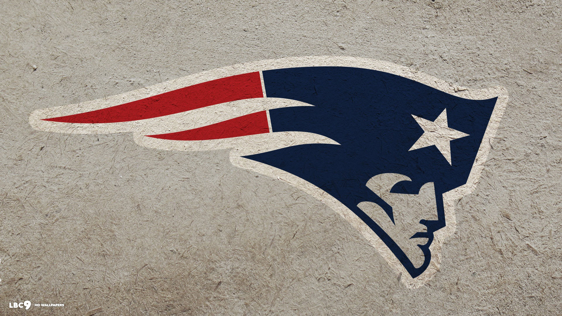 1920x1080 new england patriots wallpaper