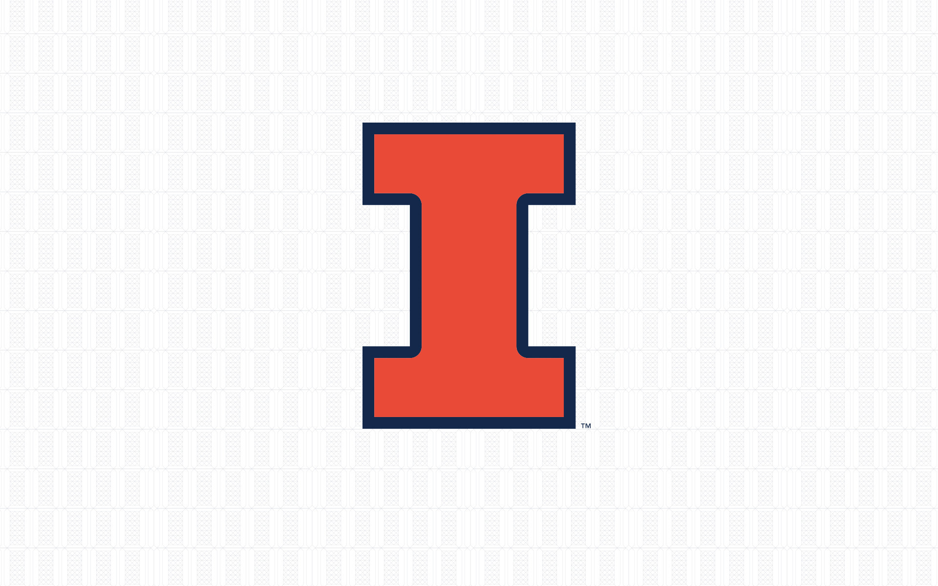 1920x1200 Illinois Athletics Poster Wallpaper Downloads