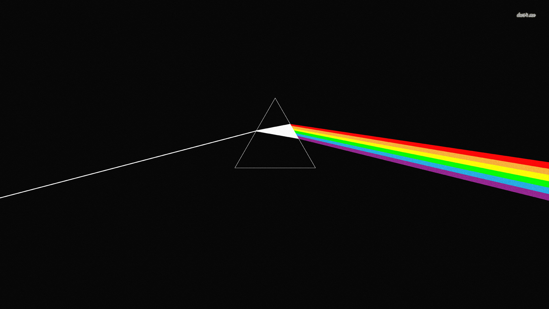 1920x1080 Pink Floyd Album Covers - wallpaper.
