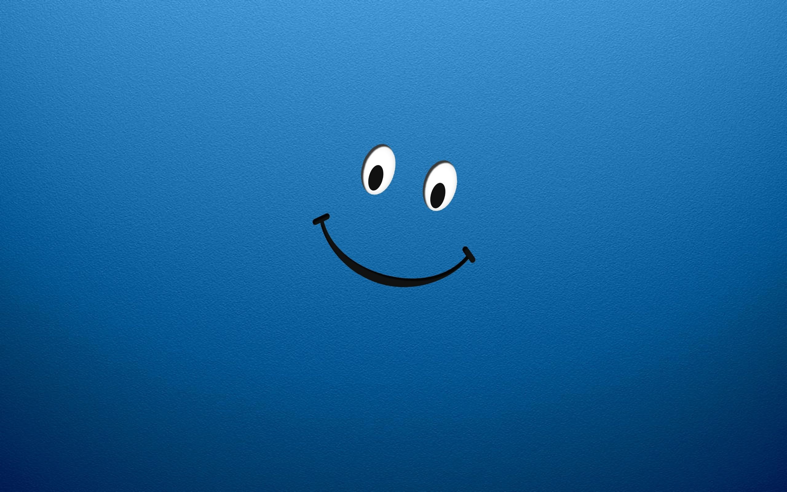 2560x1600 Wallpapers For > Smile Logo Hd Wallpapers