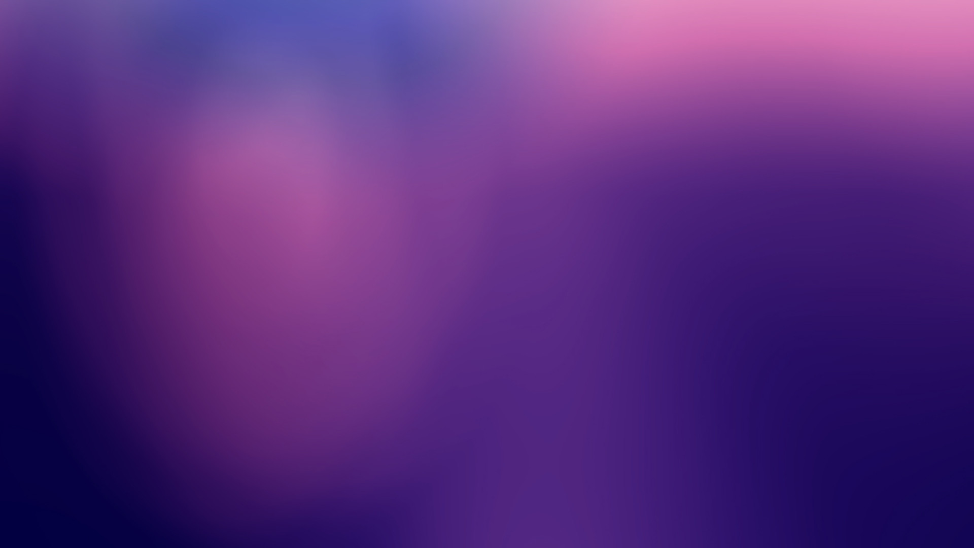 Orange And Purple Backgrounds 53 Images