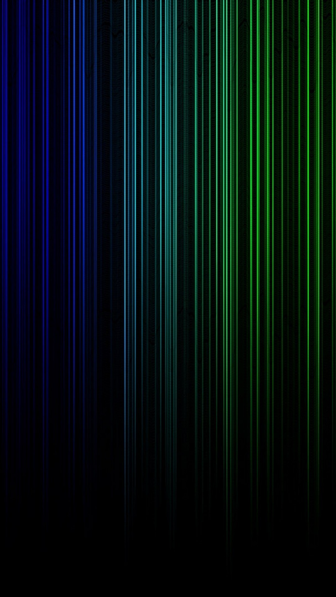 1080x1920 Rainbow Colors iPhone Wallpaper with image resolution  pixel. You  can make this wallpaper for