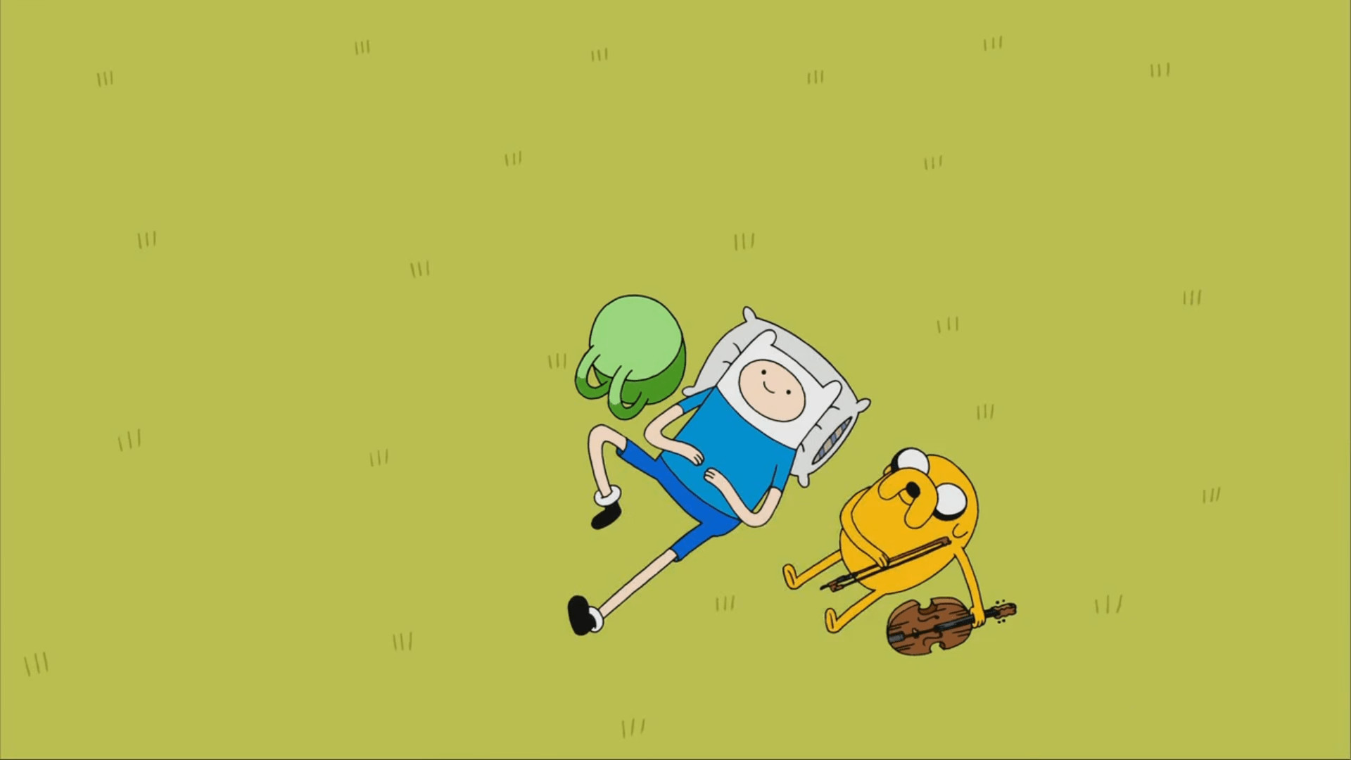 1920x1080 Jake the Dog Finn Adventure Time 1080p HD Wallpaper Background