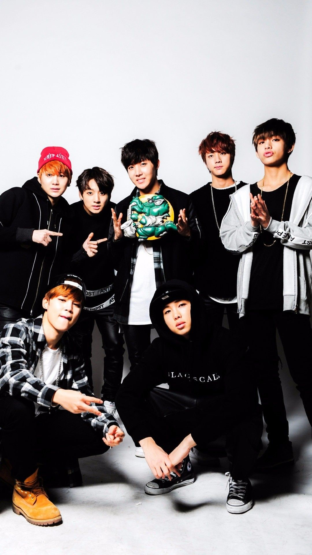 1080x1920  Download Kpop BTS Bangtan Boys 1080 x 1920 Wallpapers - 4617327 - BANGTAN  BOYS BTS