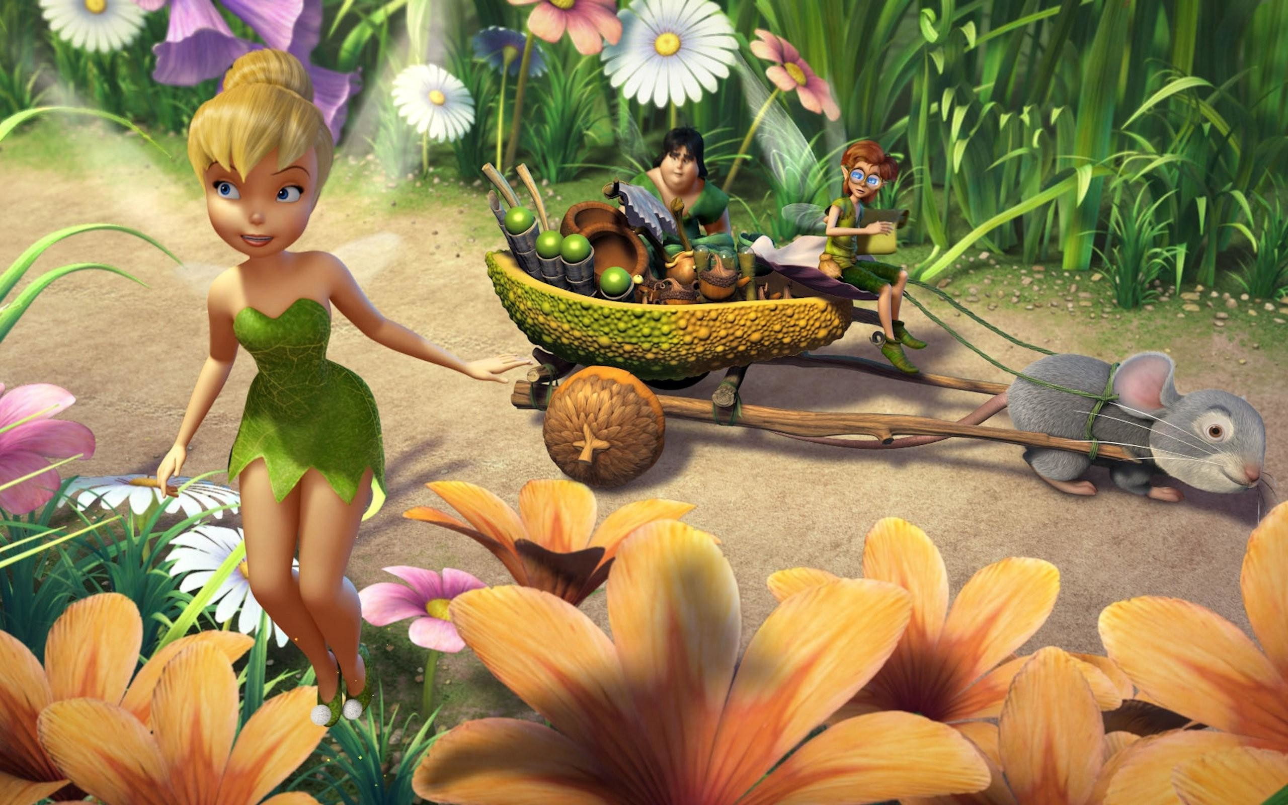 2560x1600 Download free tinkerbell wallpapers for your mobile phone most