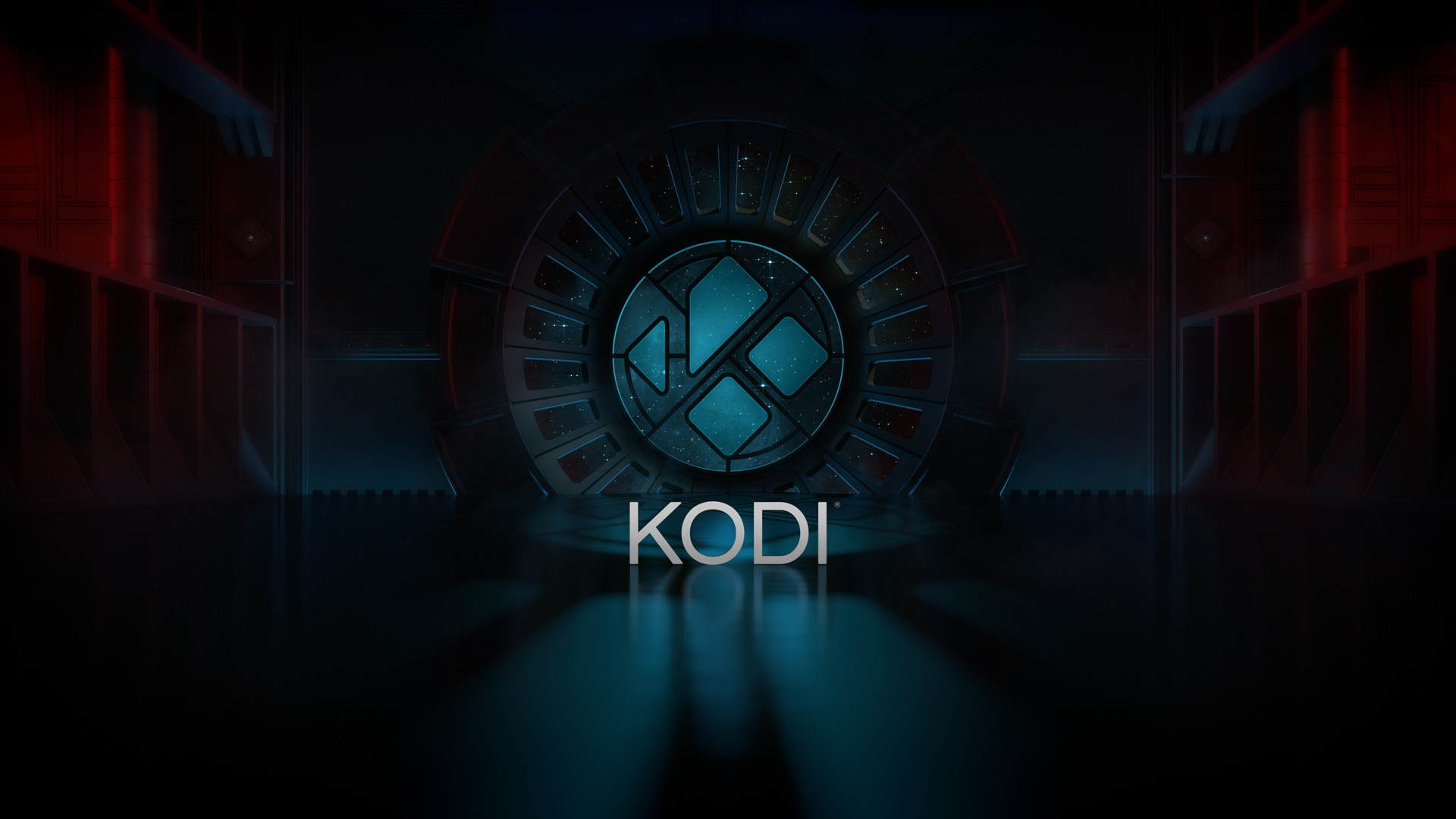 1920x1080 Res: , Kodi hd wallpaper