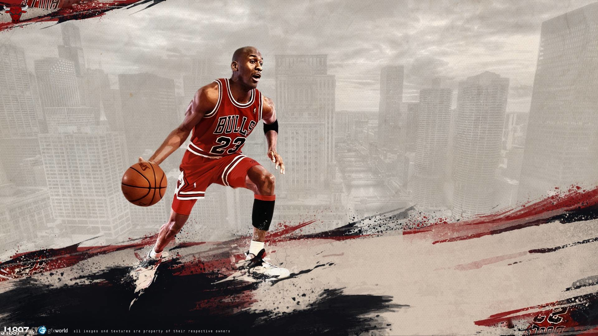 Michael Jordan Live Wallpaper 67 Images