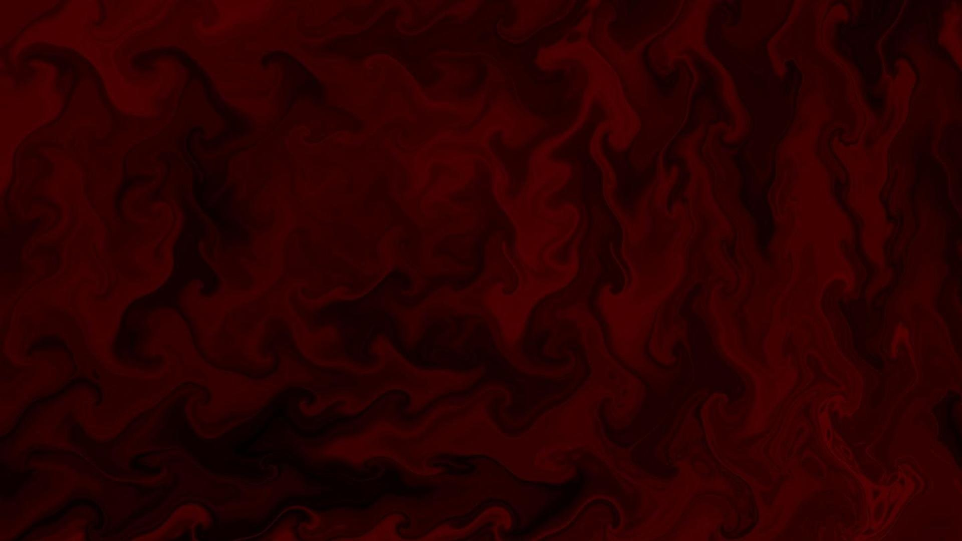 Red and black 4k wallpaper 53 images - Dark smoking wallpapers ...