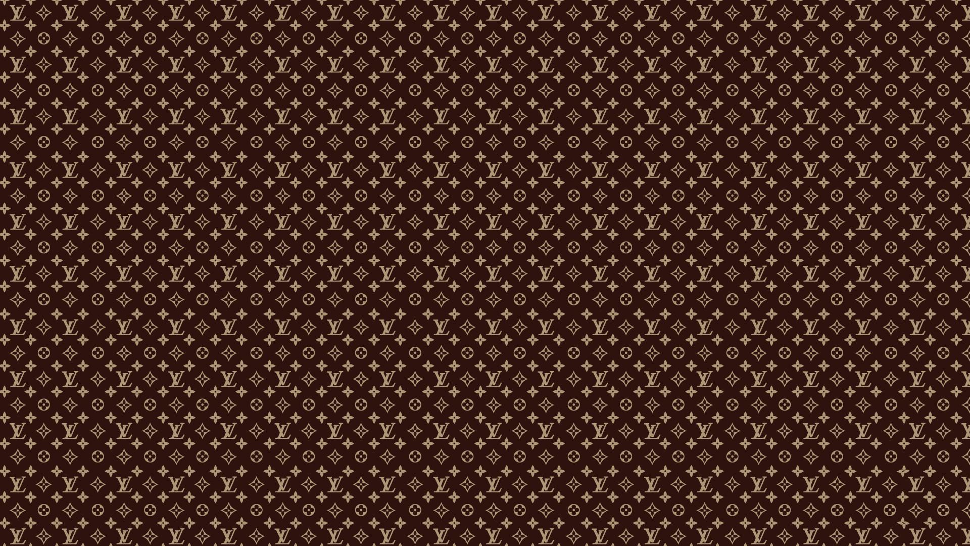 Louis Vuitton Wallpaper Hd 1920x1080