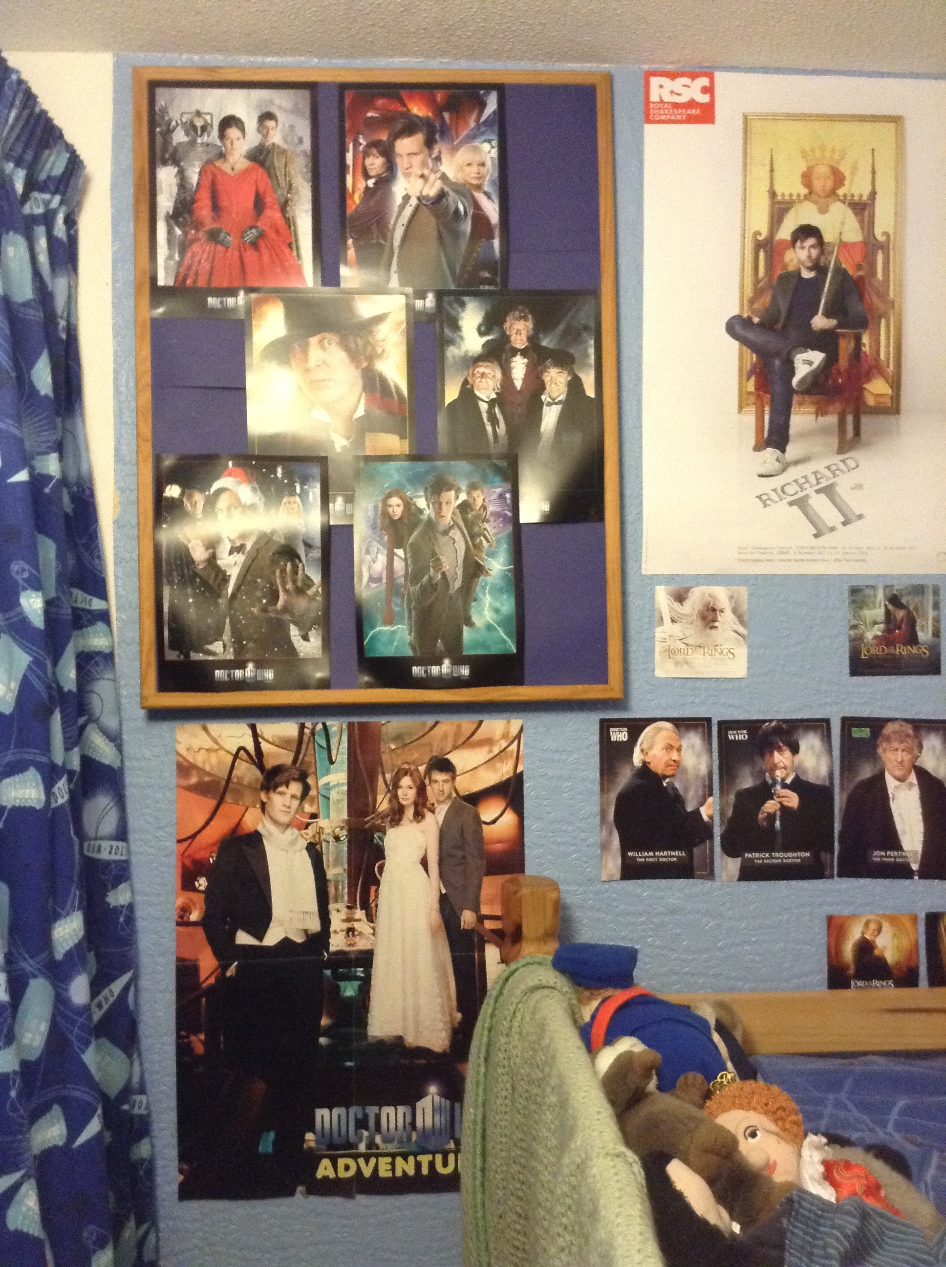 good looking doctor who bedroom wallpaper. 1936x2592 Doctor Who Bedroom Ideas Viewing Gallery Room Wallpaper  37 images