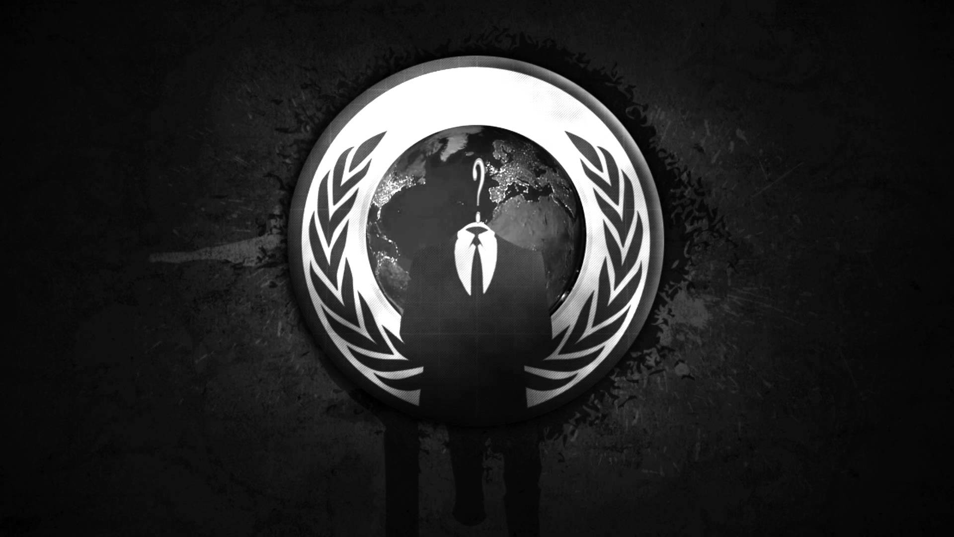 anonymous hd wallpapers (79+ images)