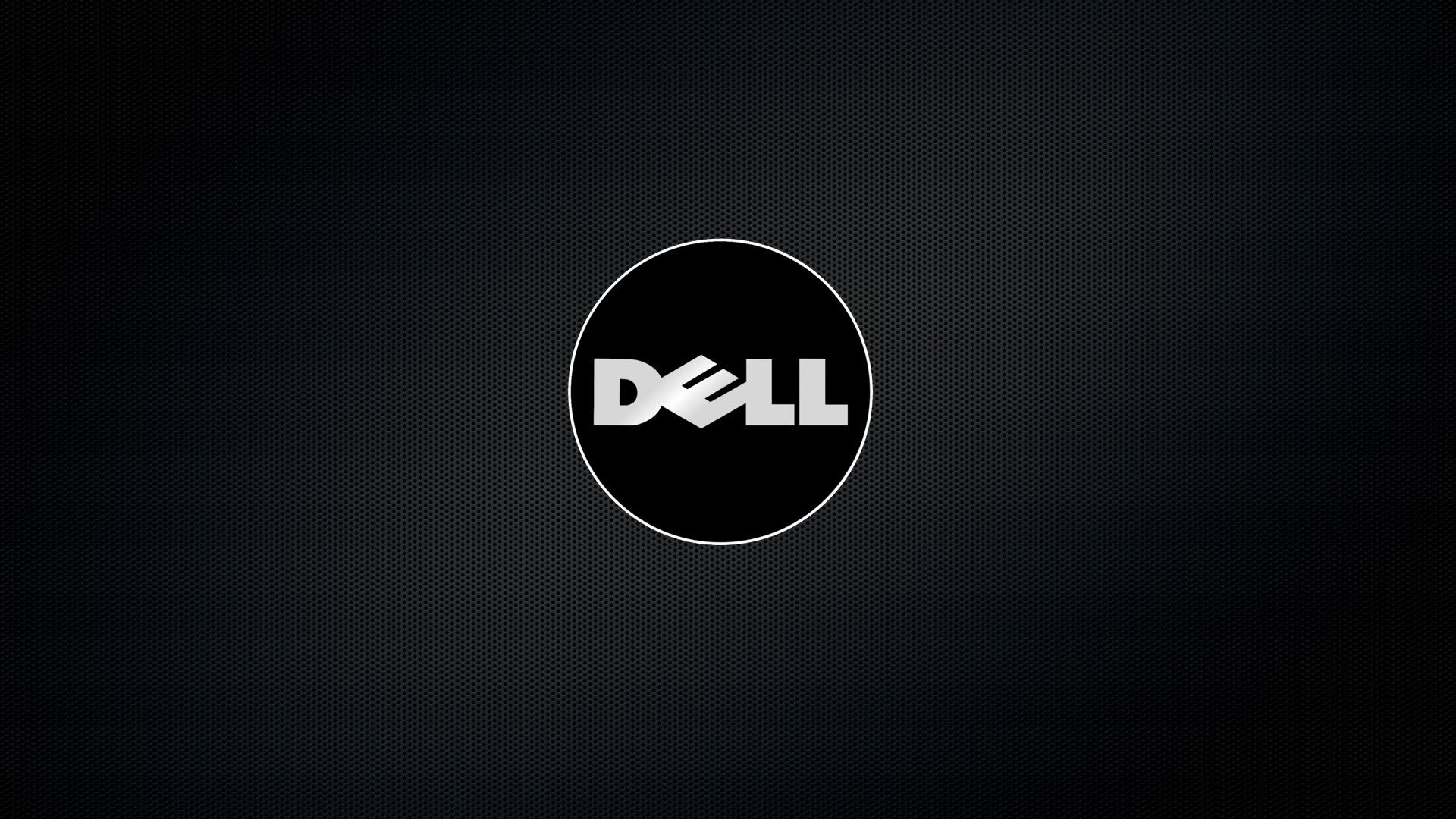 Dell Wallpaper: Dell Wallpaper Windows 10 (72+ Images